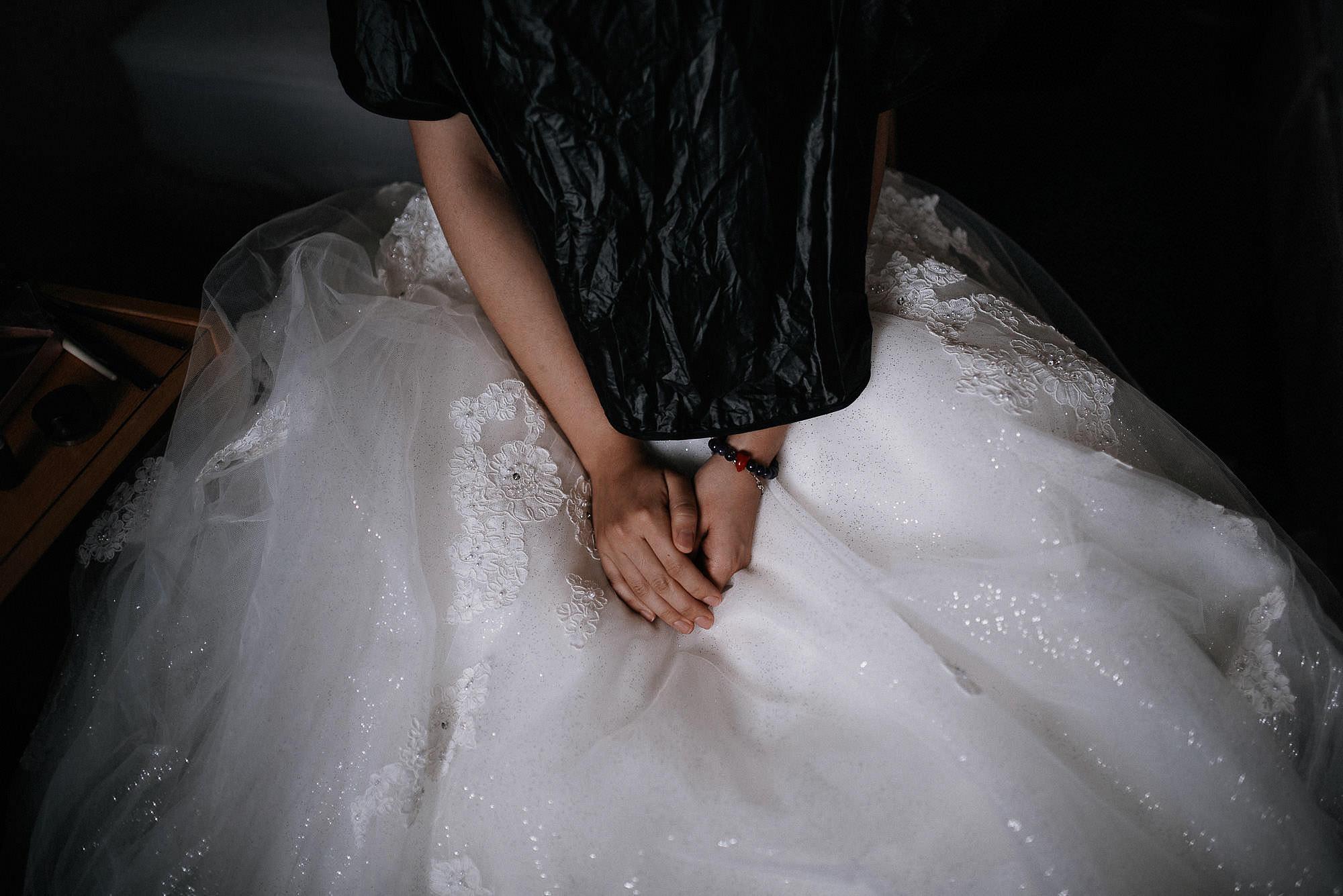 iceland-wedding-photographer_jere-satamo_photography-reykjavik-011.jpg
