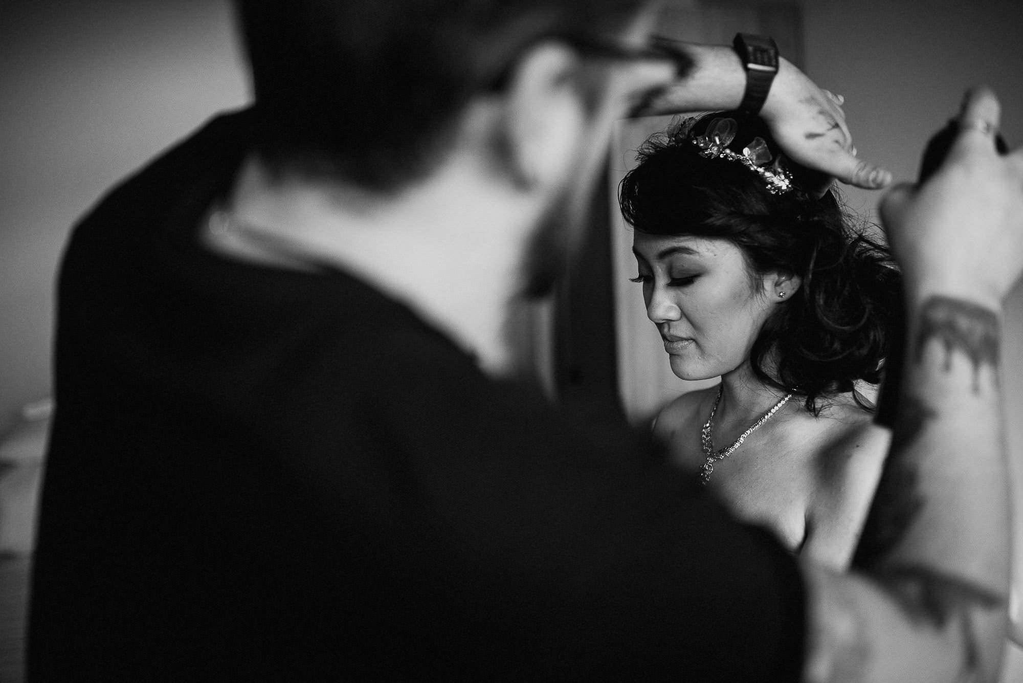 iceland-wedding-photographer_jere-satamo_photography-reykjavik-014.jpg