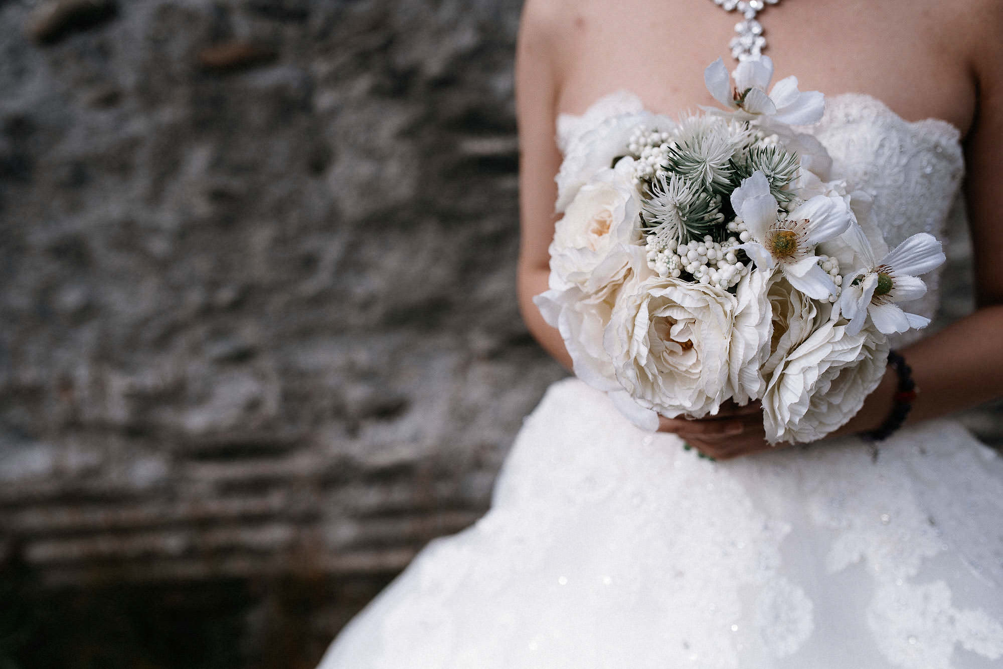 iceland-wedding-photographer_jere-satamo_photography-reykjavik-019.jpg