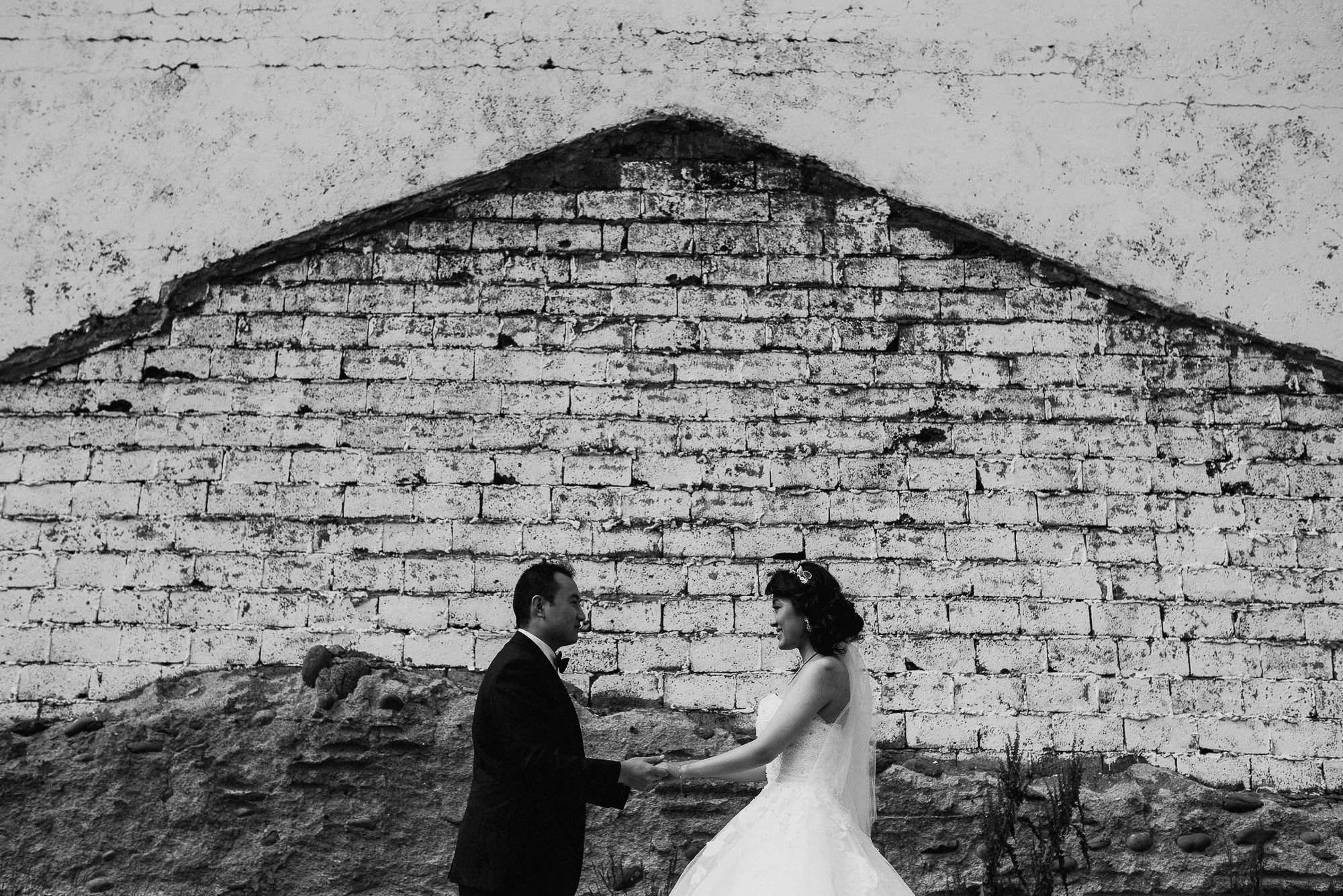 iceland-wedding-photographer_jere-satamo_photography-reykjavik-021.jpg