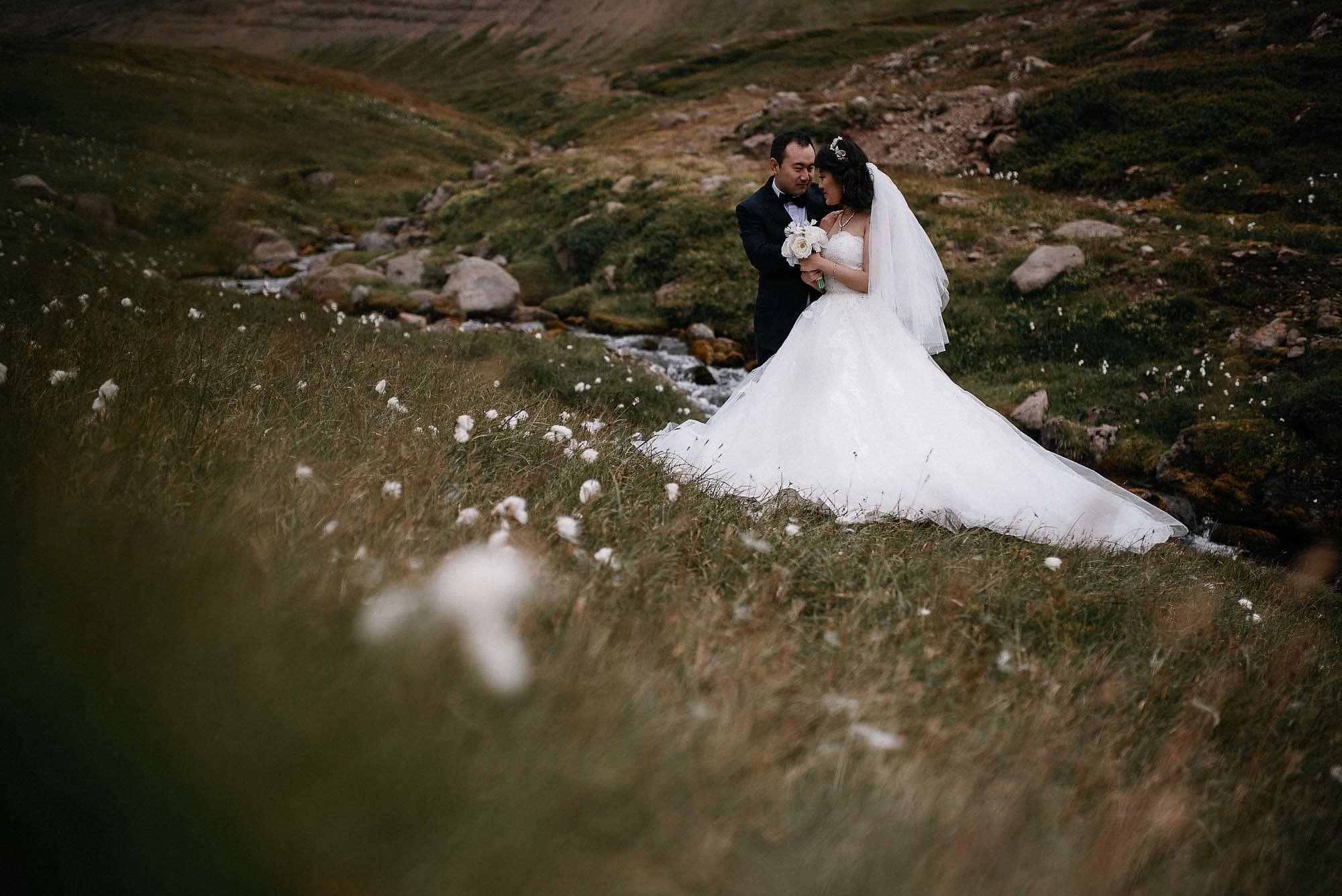 iceland-wedding-photographer_jere-satamo_photography-reykjavik-023.jpg