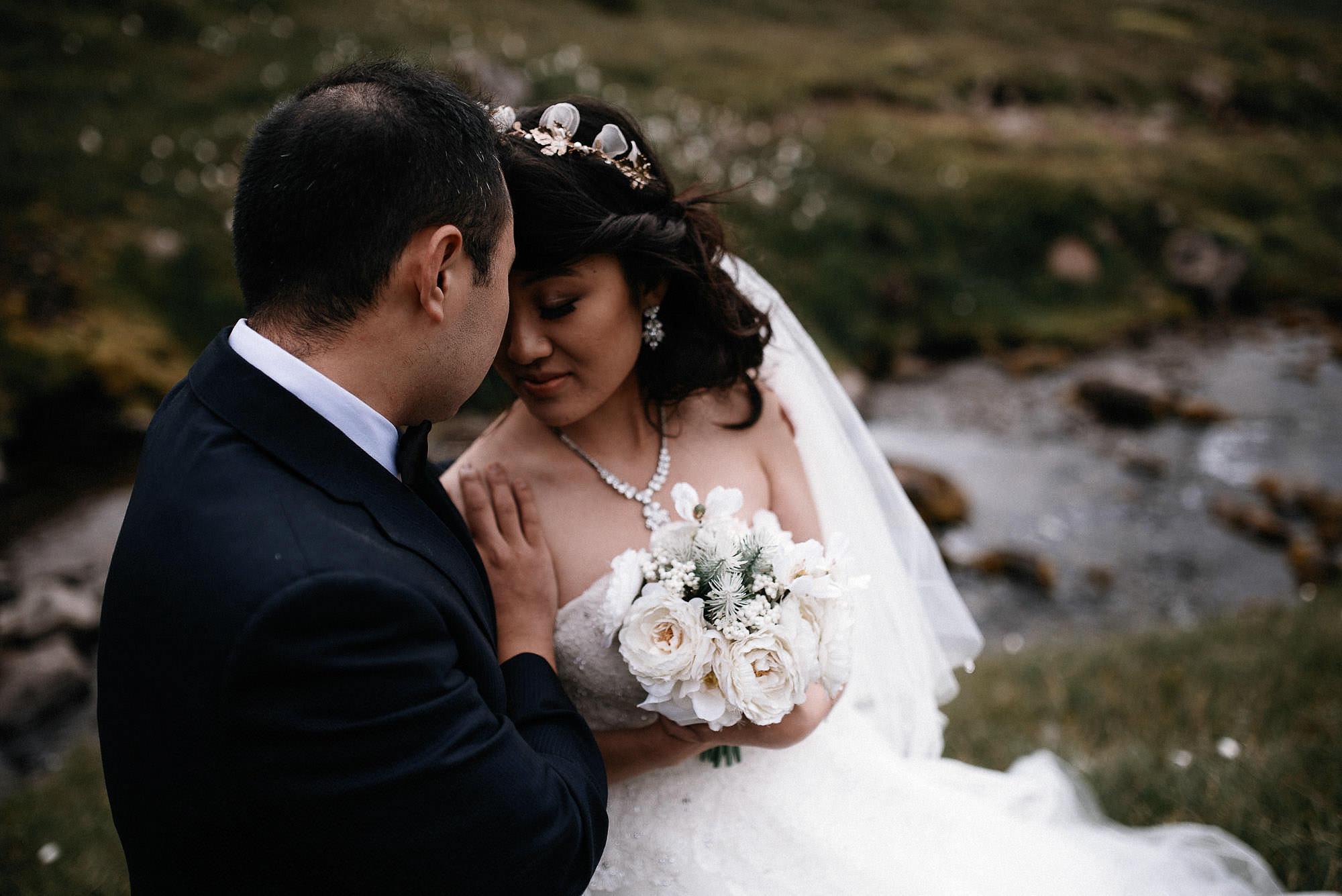 iceland-wedding-photographer_jere-satamo_photography-reykjavik-025.jpg