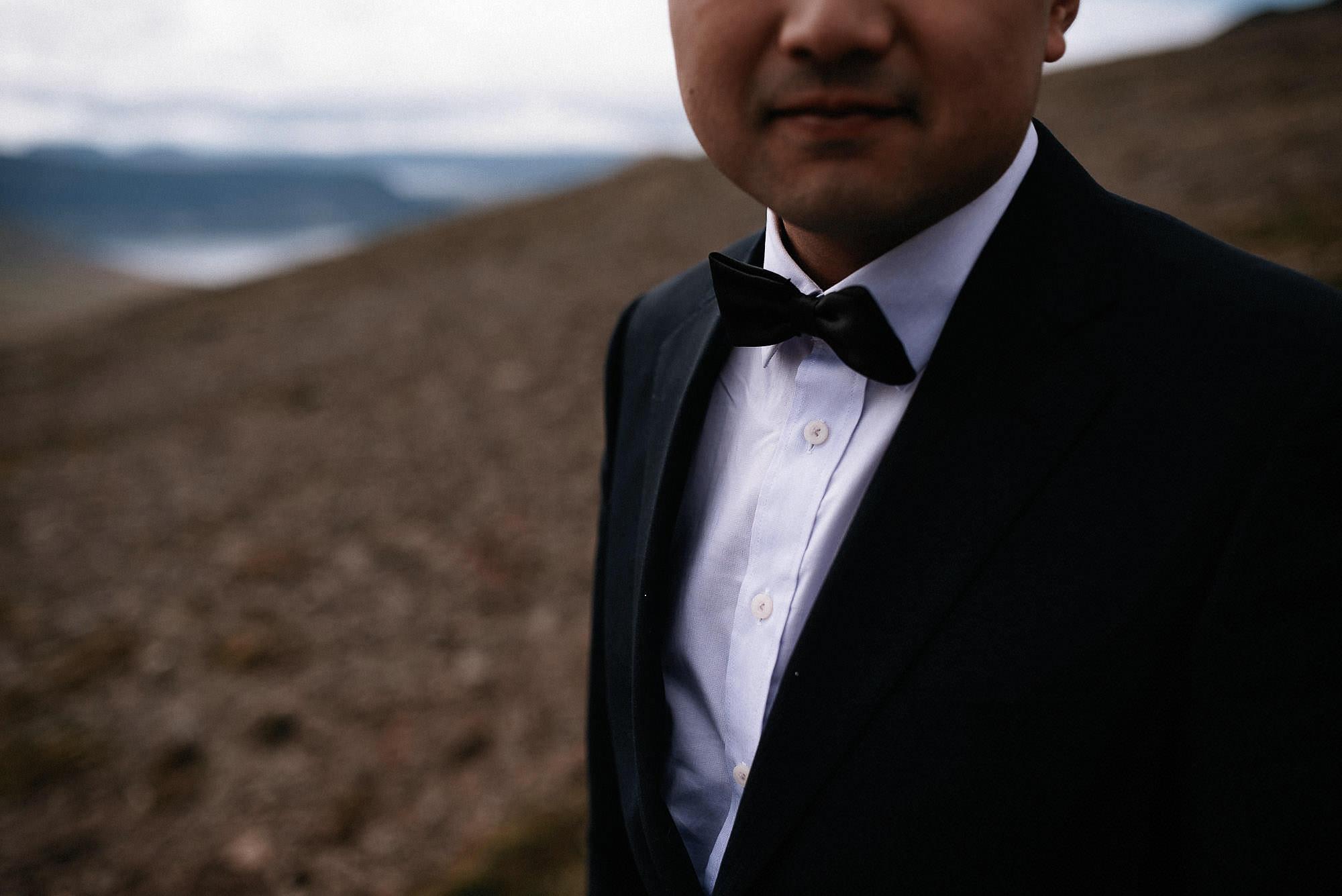 iceland-wedding-photographer_jere-satamo_photography-reykjavik-028.jpg