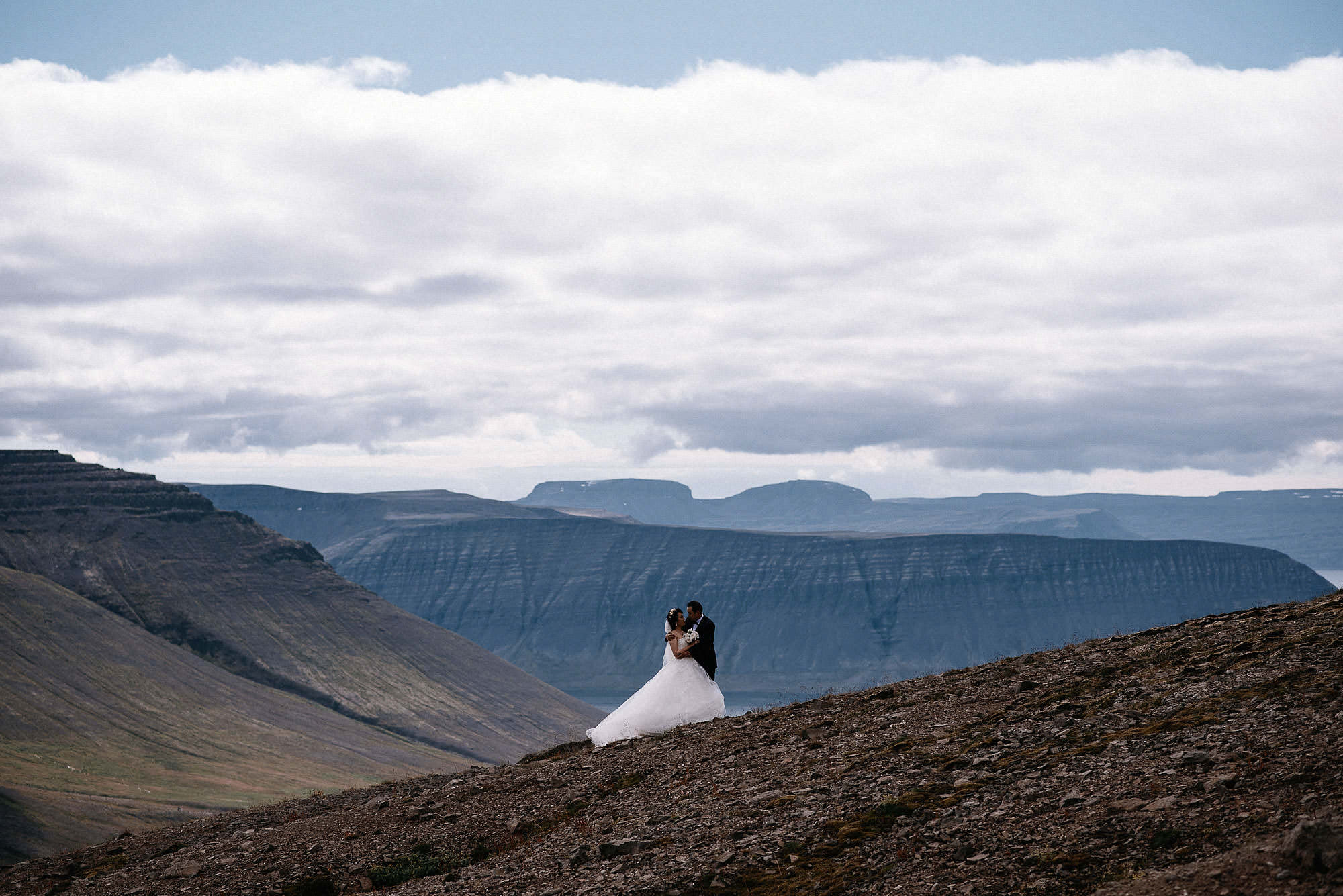 iceland-wedding-photographer_jere-satamo_photography-reykjavik-030.jpg