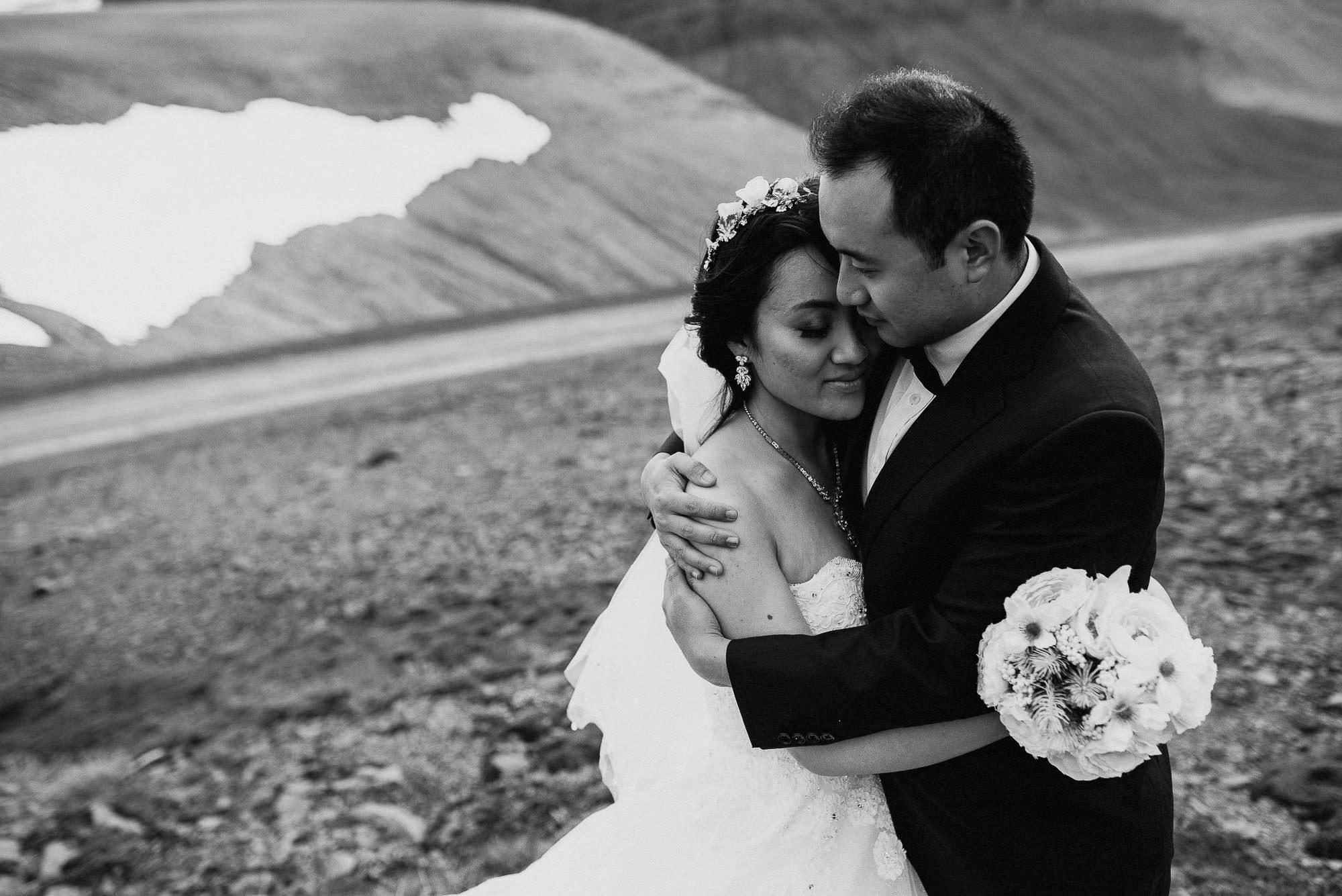 iceland-wedding-photographer_jere-satamo_photography-reykjavik-031.jpg