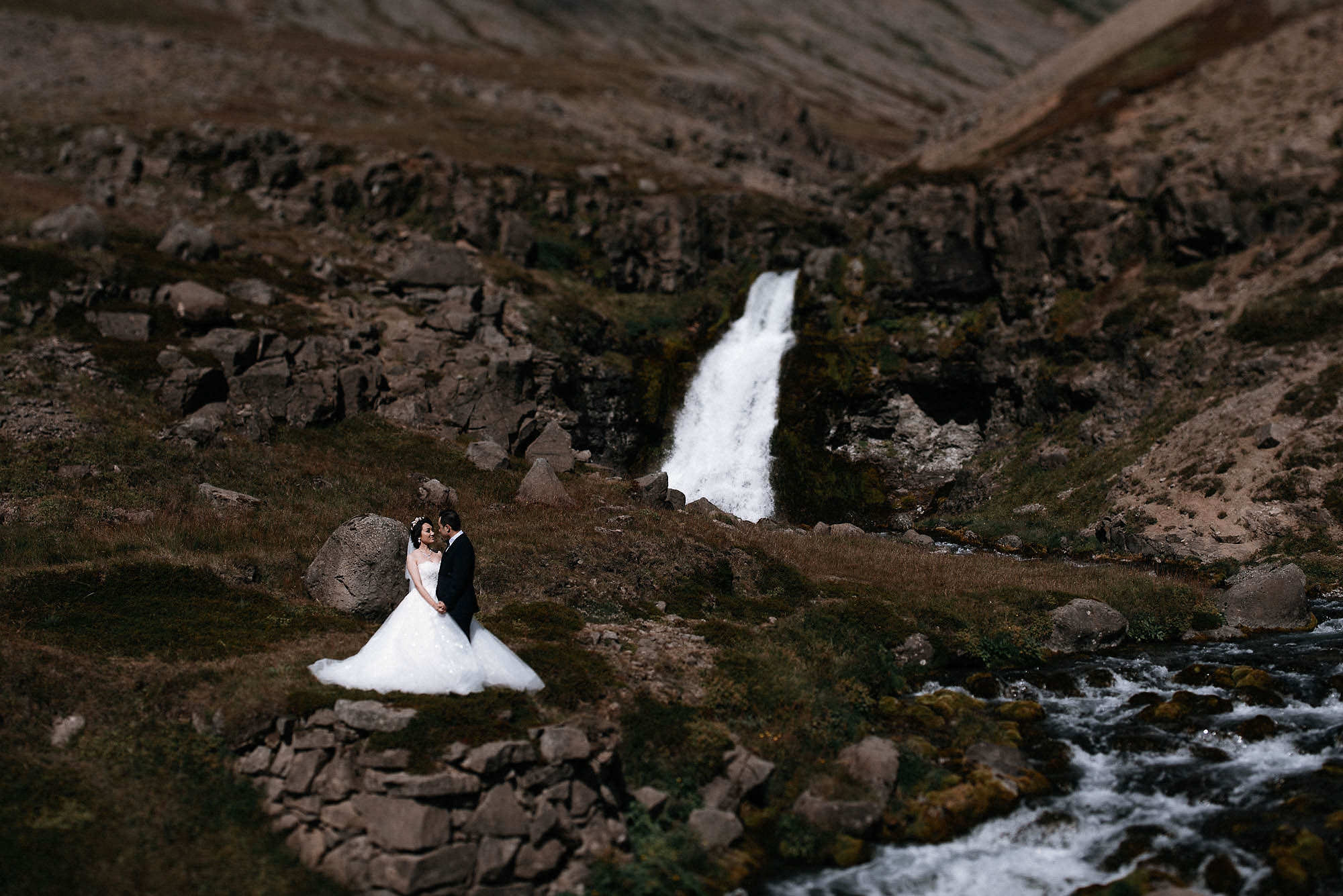 iceland-wedding-photographer_jere-satamo_photography-reykjavik-033.jpg
