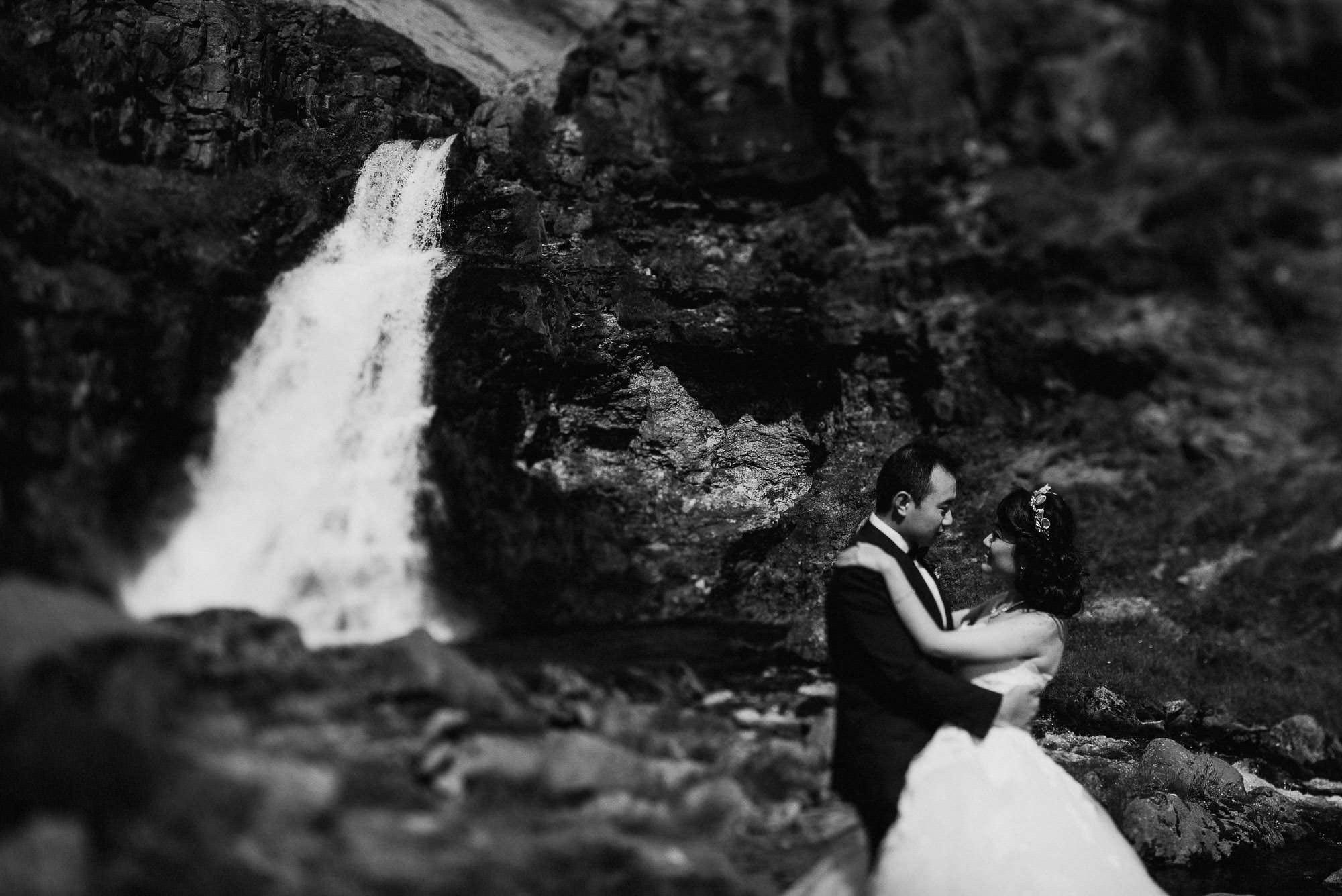 iceland-wedding-photographer_jere-satamo_photography-reykjavik-035.jpg