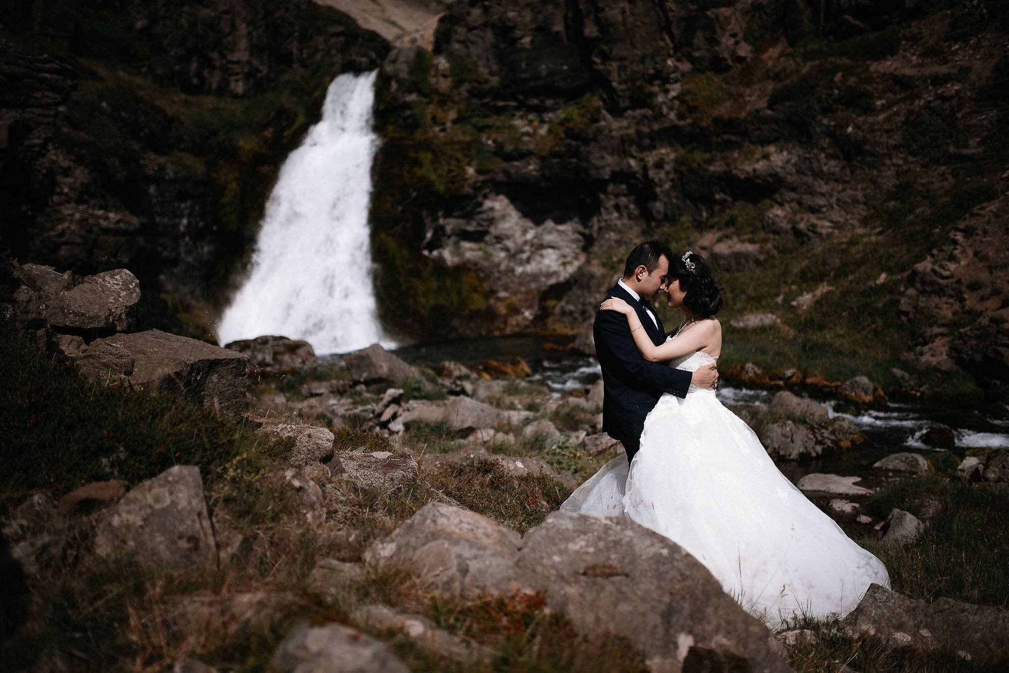 iceland-wedding-photographer_jere-satamo_photography-reykjavik-036.jpg