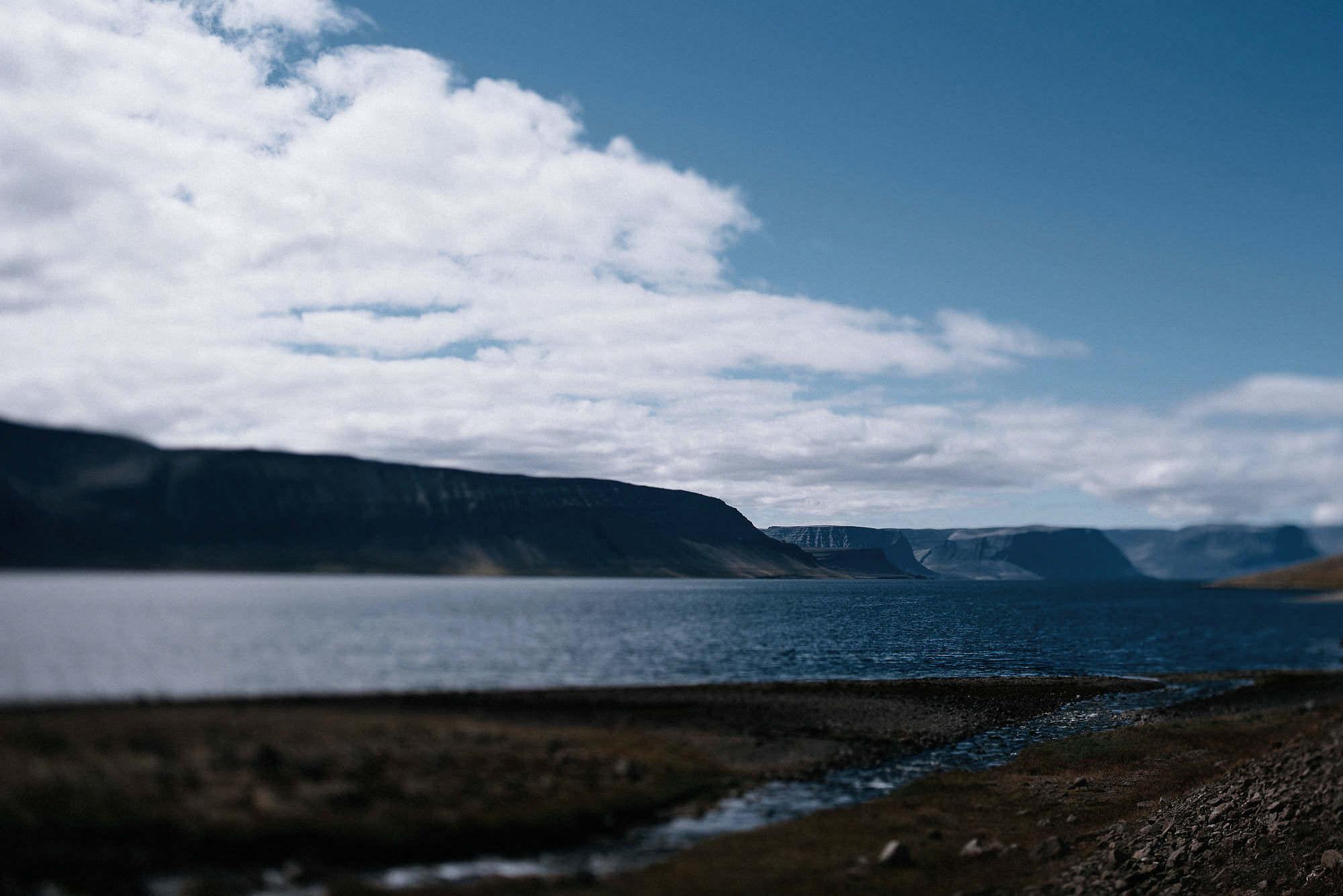 iceland-wedding-photographer_jere-satamo_photography-reykjavik-038.jpg