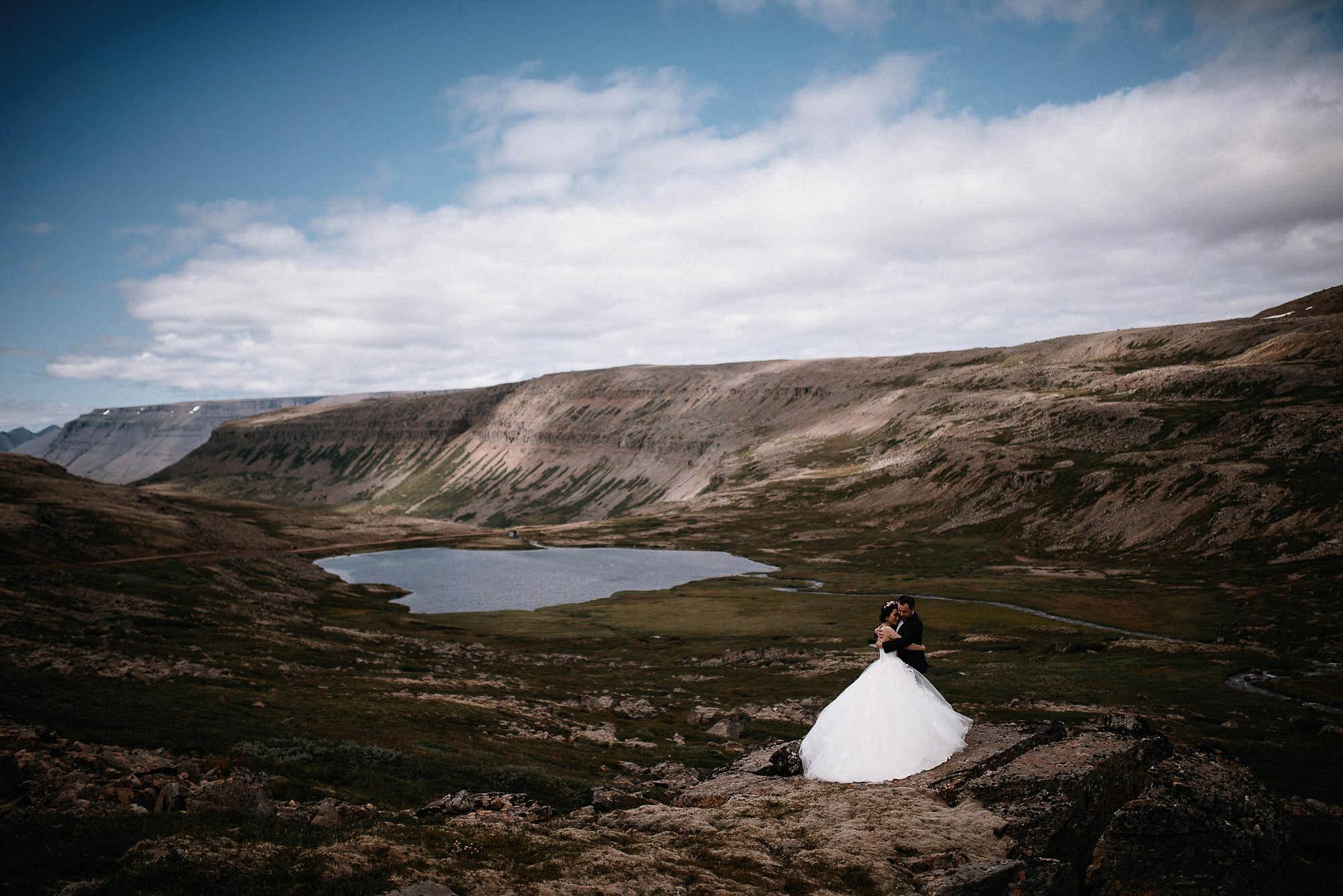 iceland-wedding-photographer_jere-satamo_photography-reykjavik-039.jpg