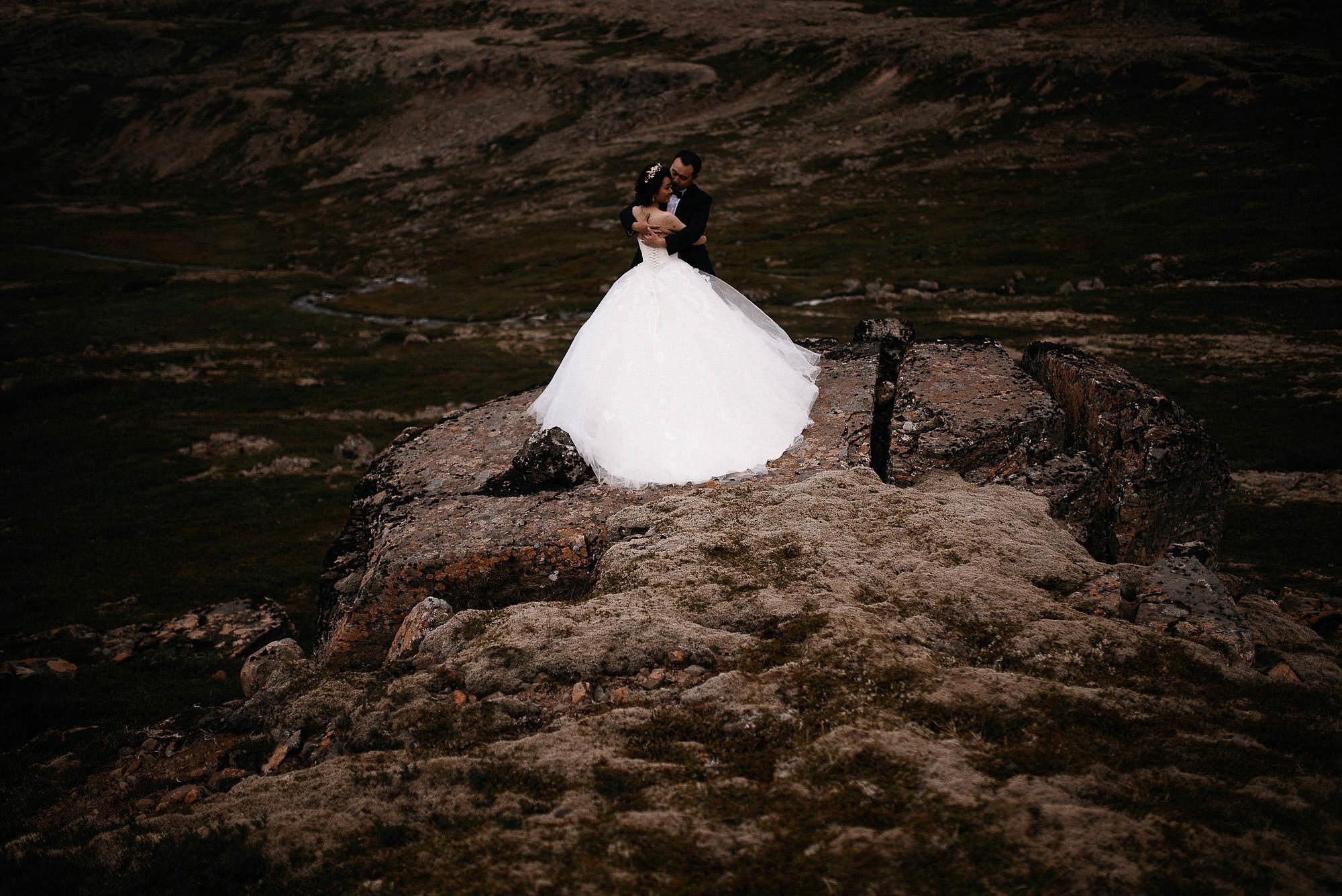 iceland-wedding-photographer_jere-satamo_photography-reykjavik-040.jpg