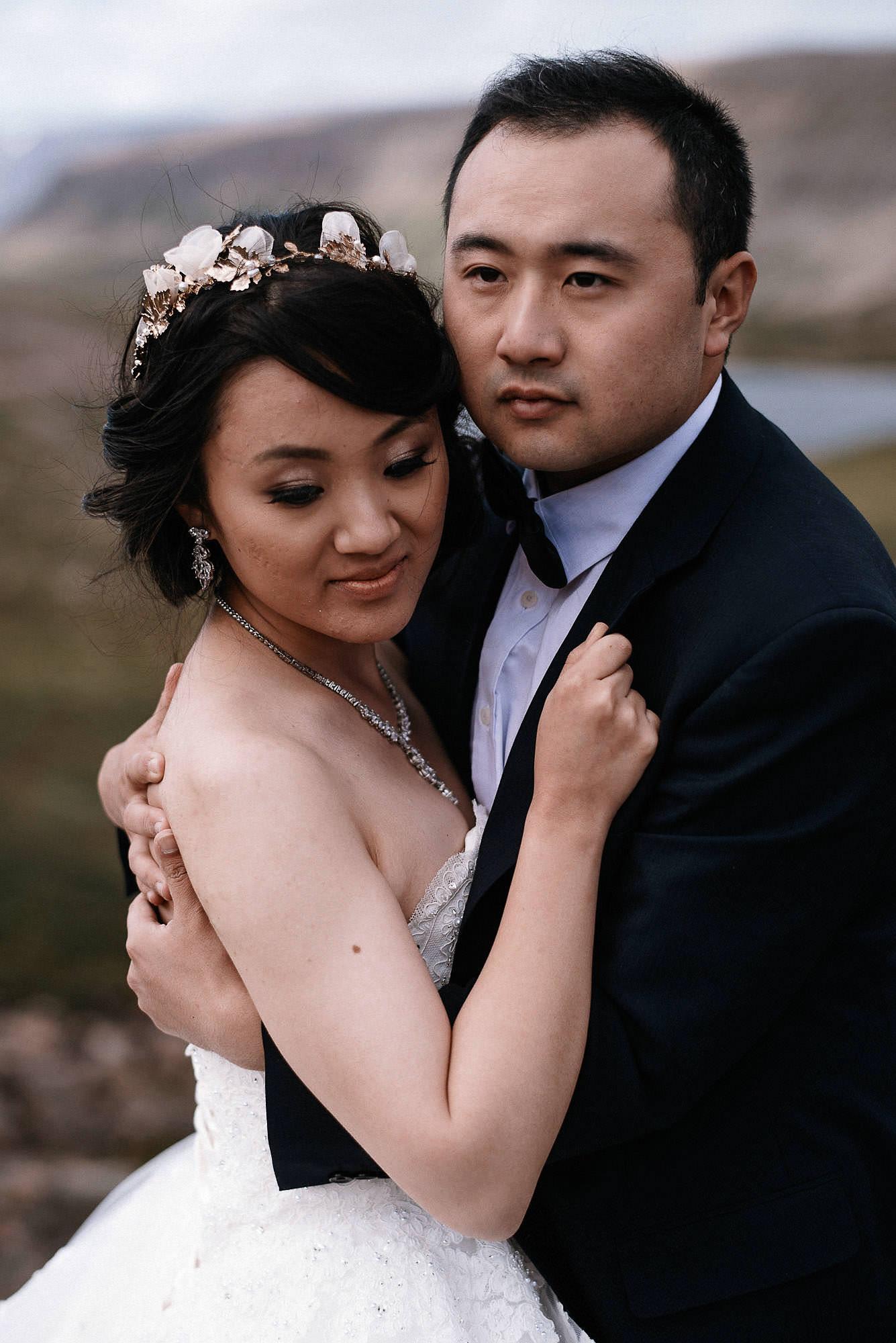 iceland-wedding-photographer_jere-satamo_photography-reykjavik-041.jpg