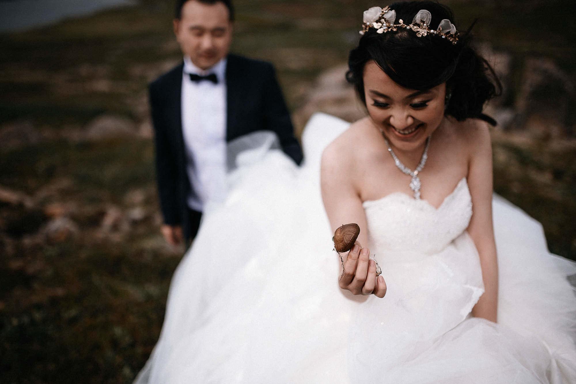iceland-wedding-photographer_jere-satamo_photography-reykjavik-042.jpg
