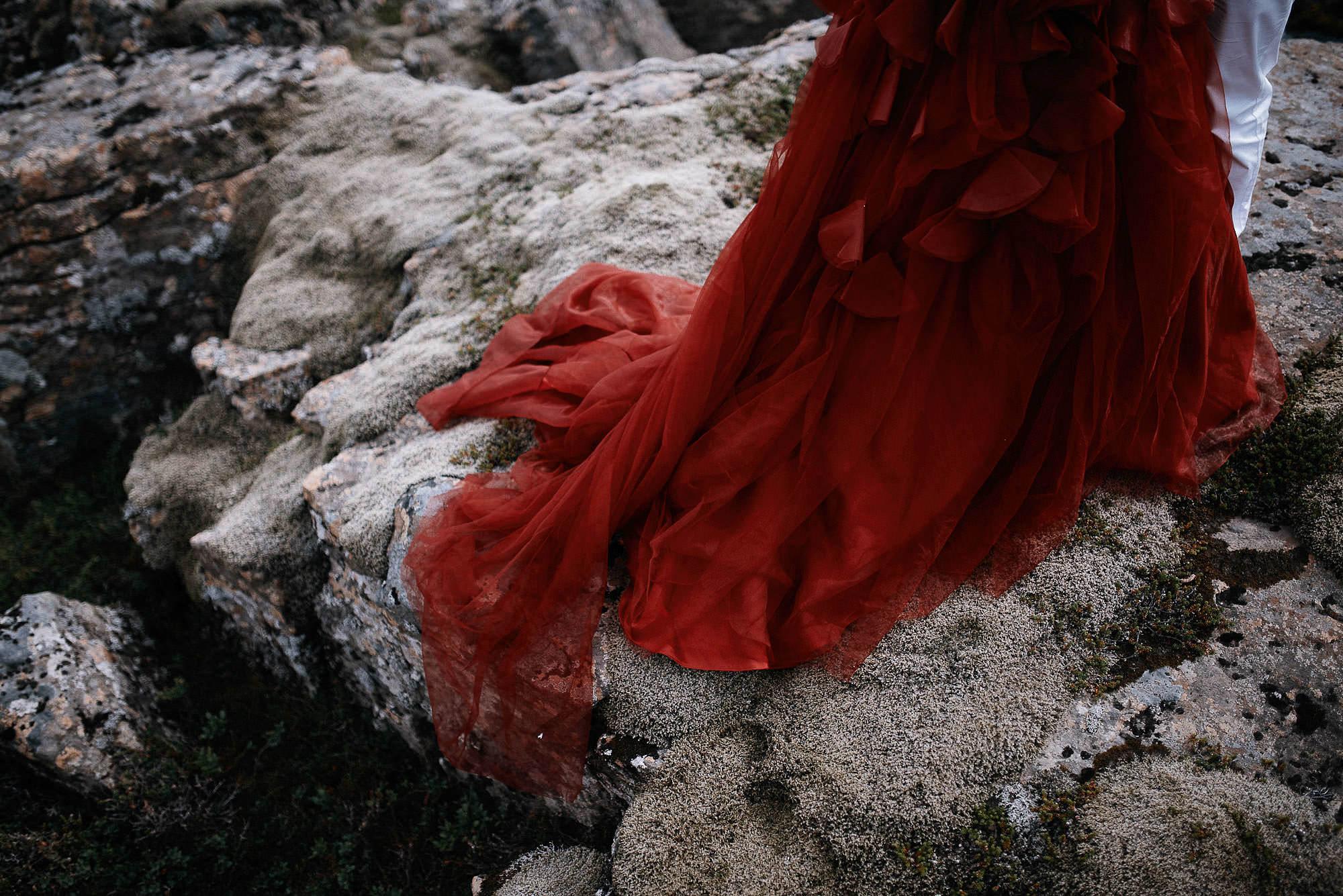 iceland-wedding-photographer_jere-satamo_photography-reykjavik-048.jpg