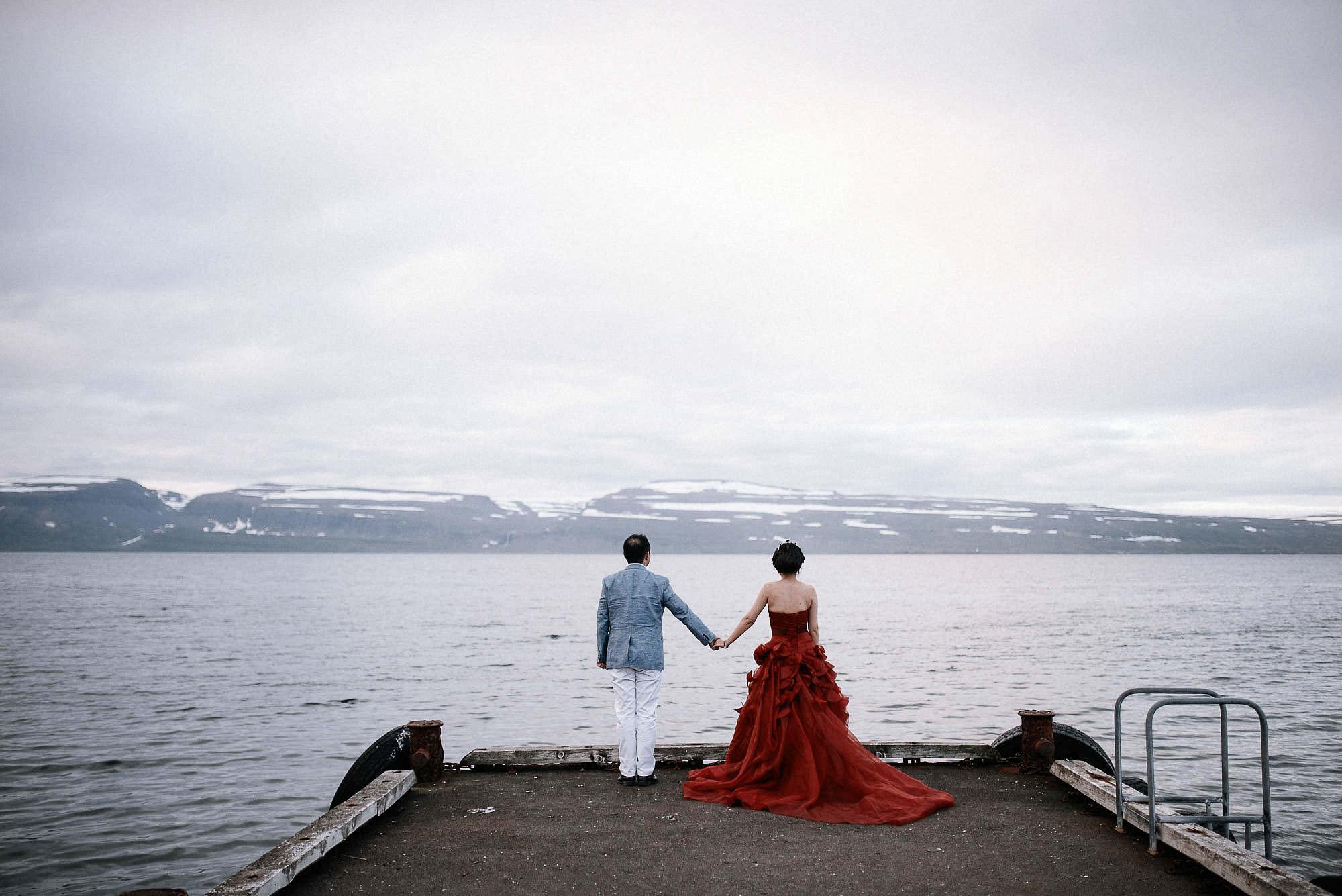 iceland-wedding-photographer_jere-satamo_photography-reykjavik-054.jpg