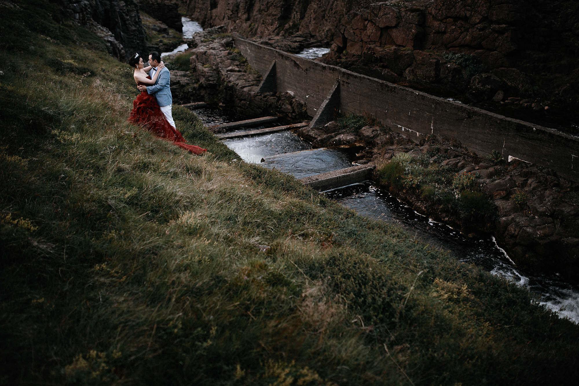 iceland-wedding-photographer_jere-satamo_photography-reykjavik-055.jpg
