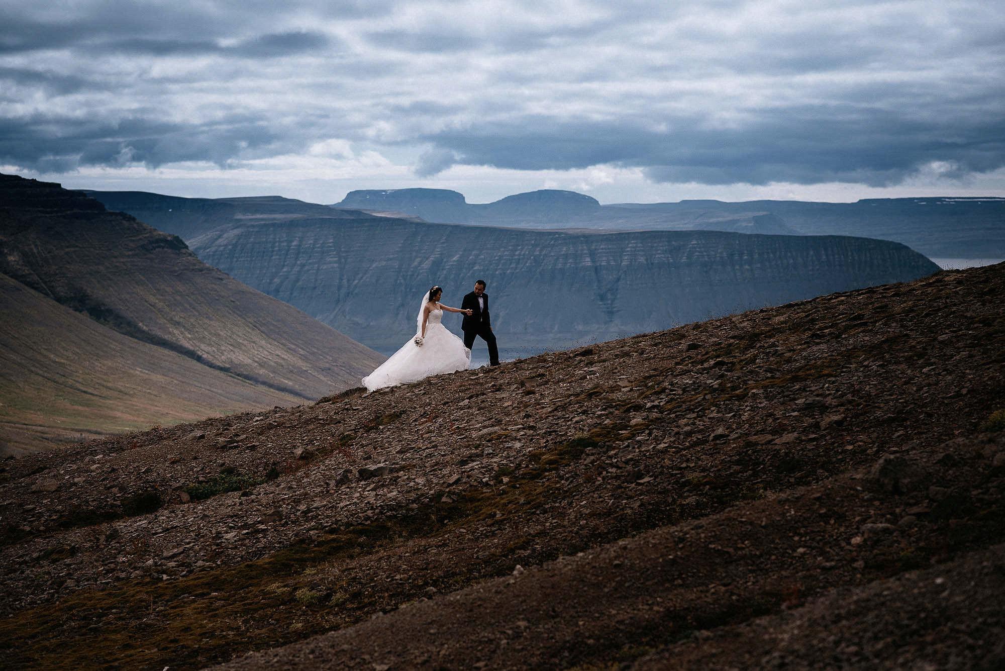 iceland-wedding-photographer_jere-satamo_photography-reykjavik-029.jpg