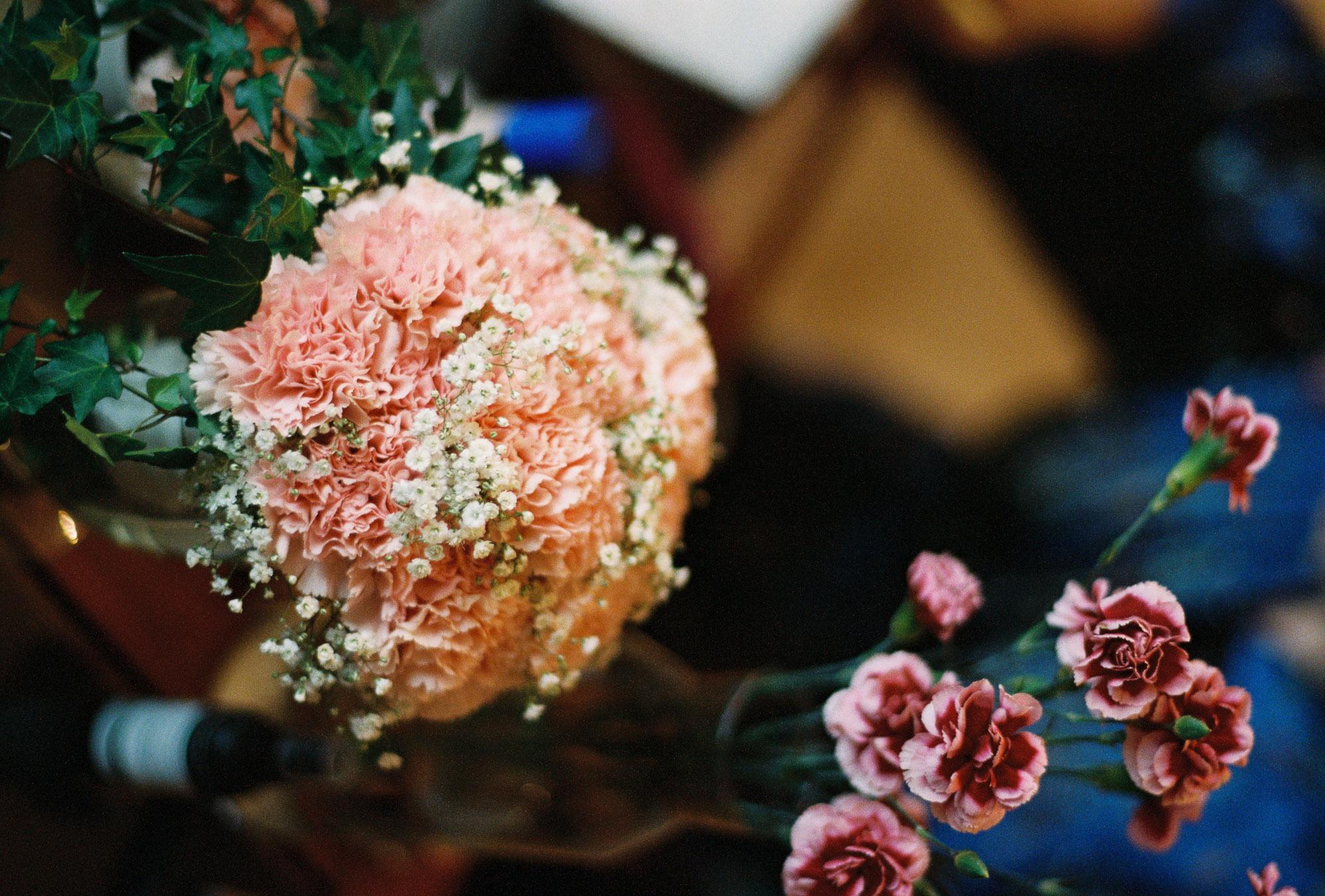 jere-satamo-analog-film-wedding-photographer-finland-008.jpg