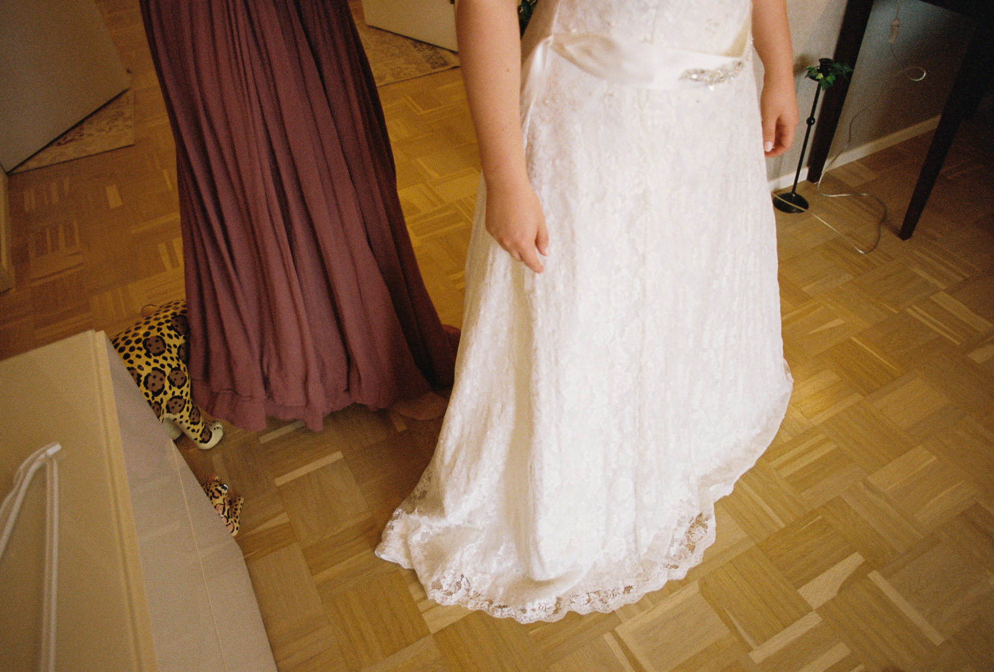 jere-satamo-analog-film-wedding-photographer-finland-016.jpg