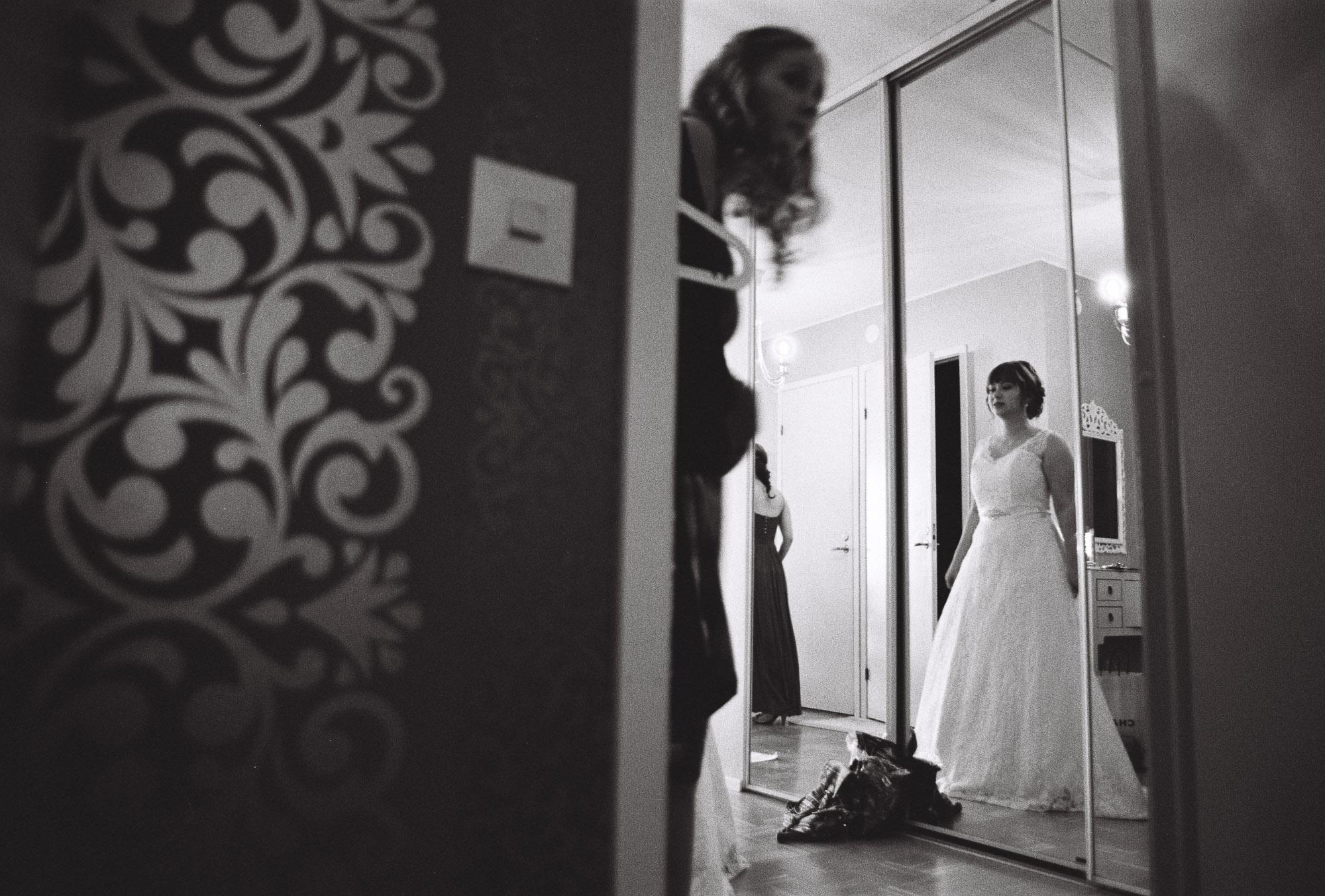 jere-satamo-analog-film-wedding-photographer-finland-020.jpg
