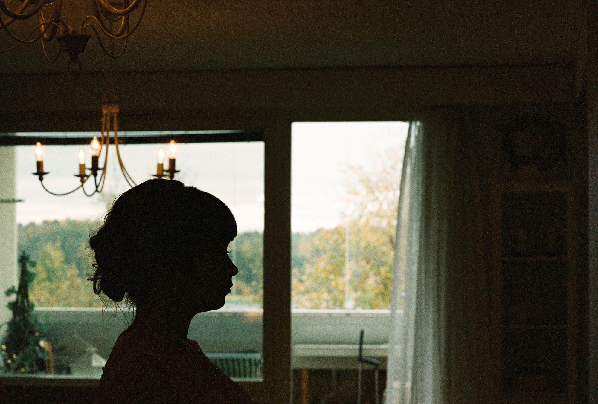 jere-satamo-analog-film-wedding-photographer-finland-026.jpg