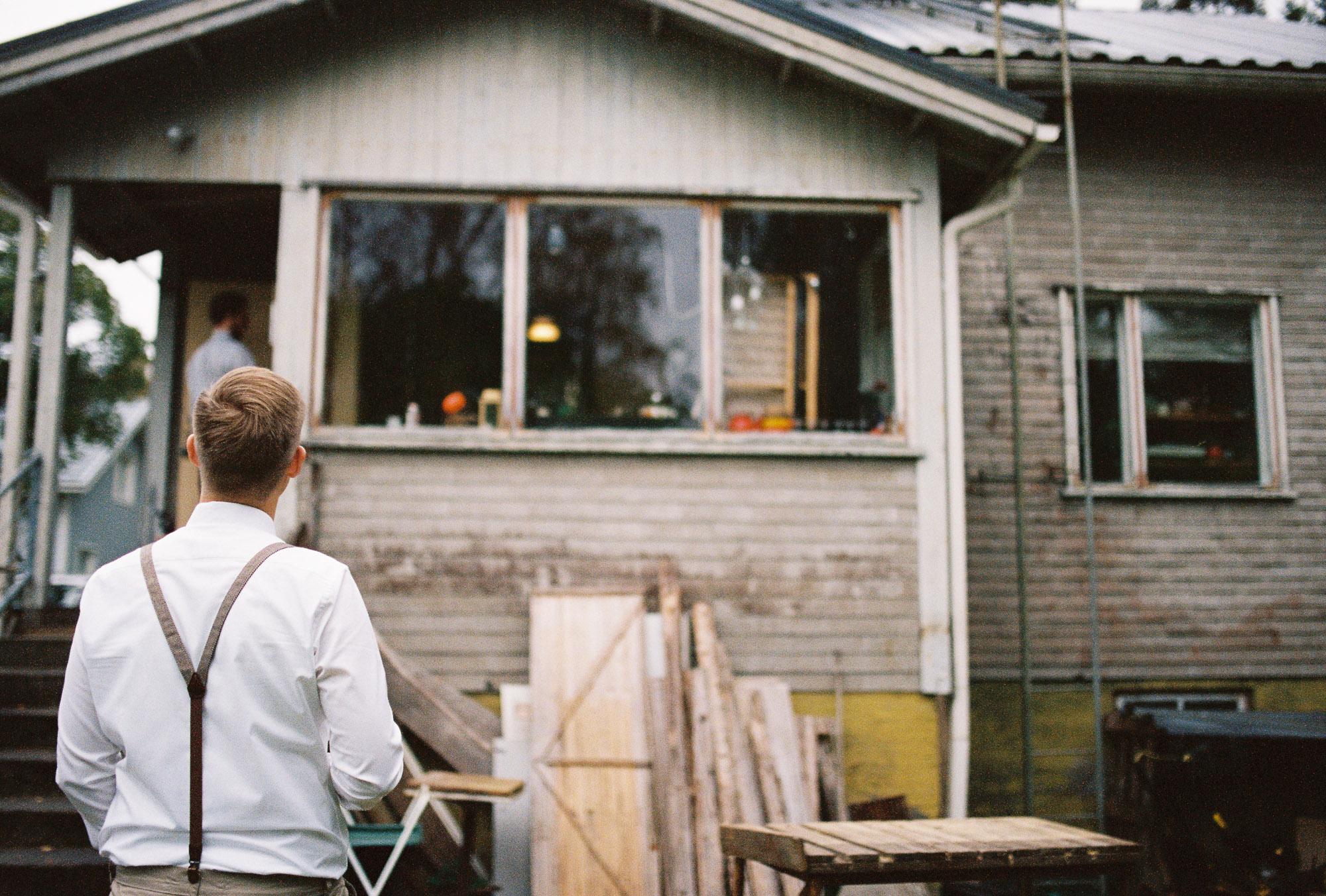 jere-satamo-analog-film-wedding-photographer-finland-049.jpg