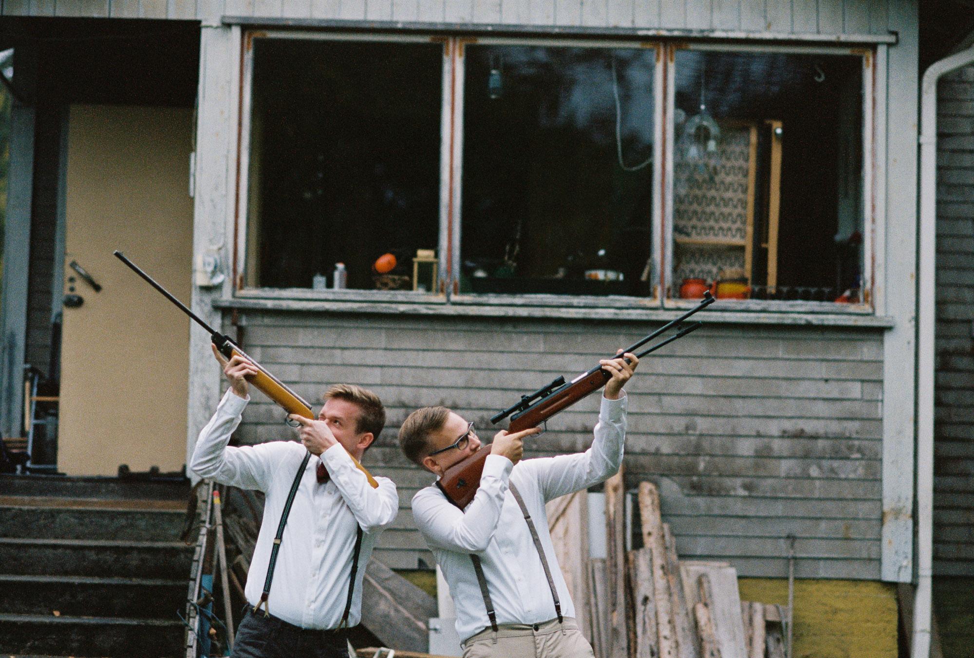jere-satamo-analog-film-wedding-photographer-finland-054.jpg