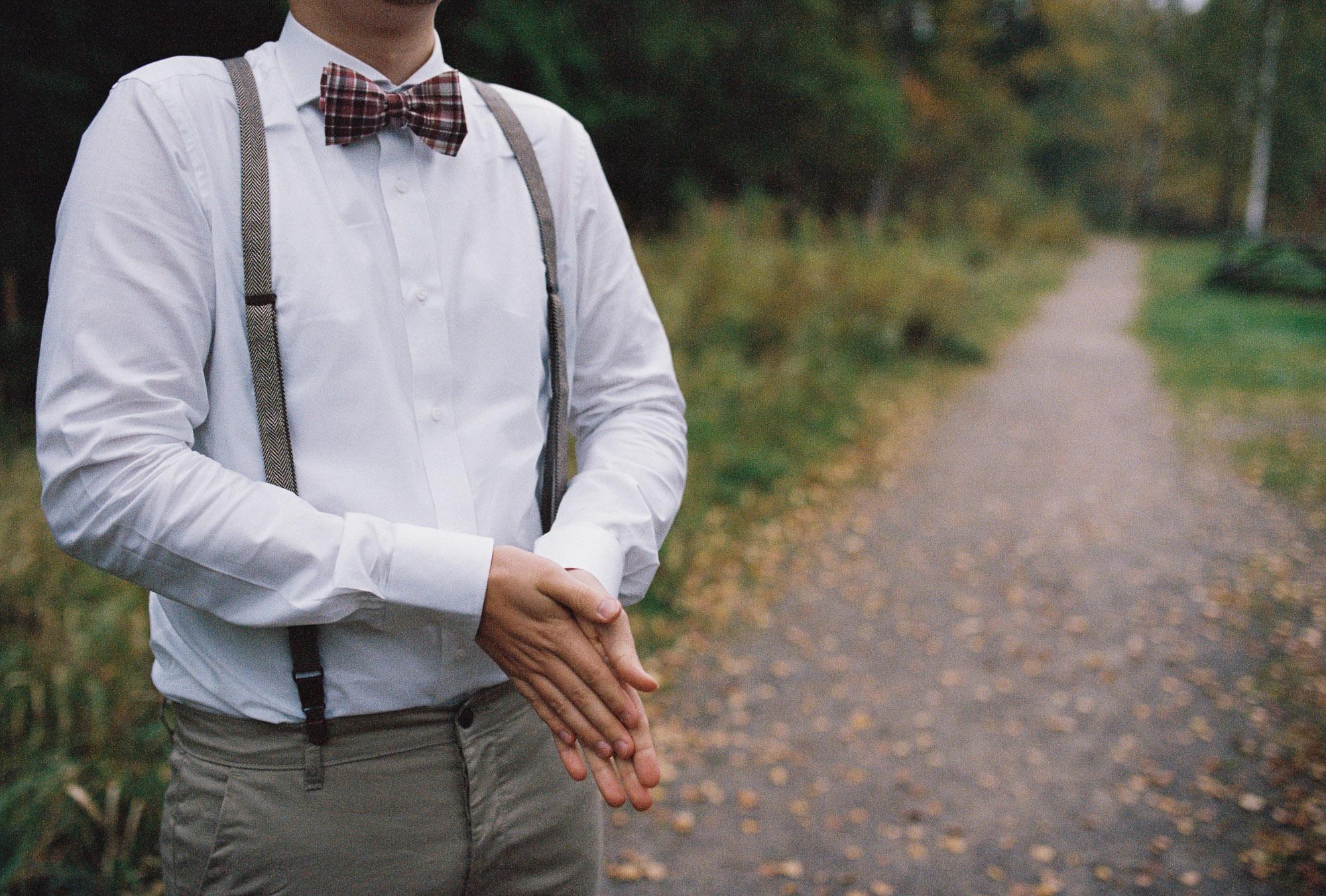 jere-satamo-analog-film-wedding-photographer-finland-057.jpg