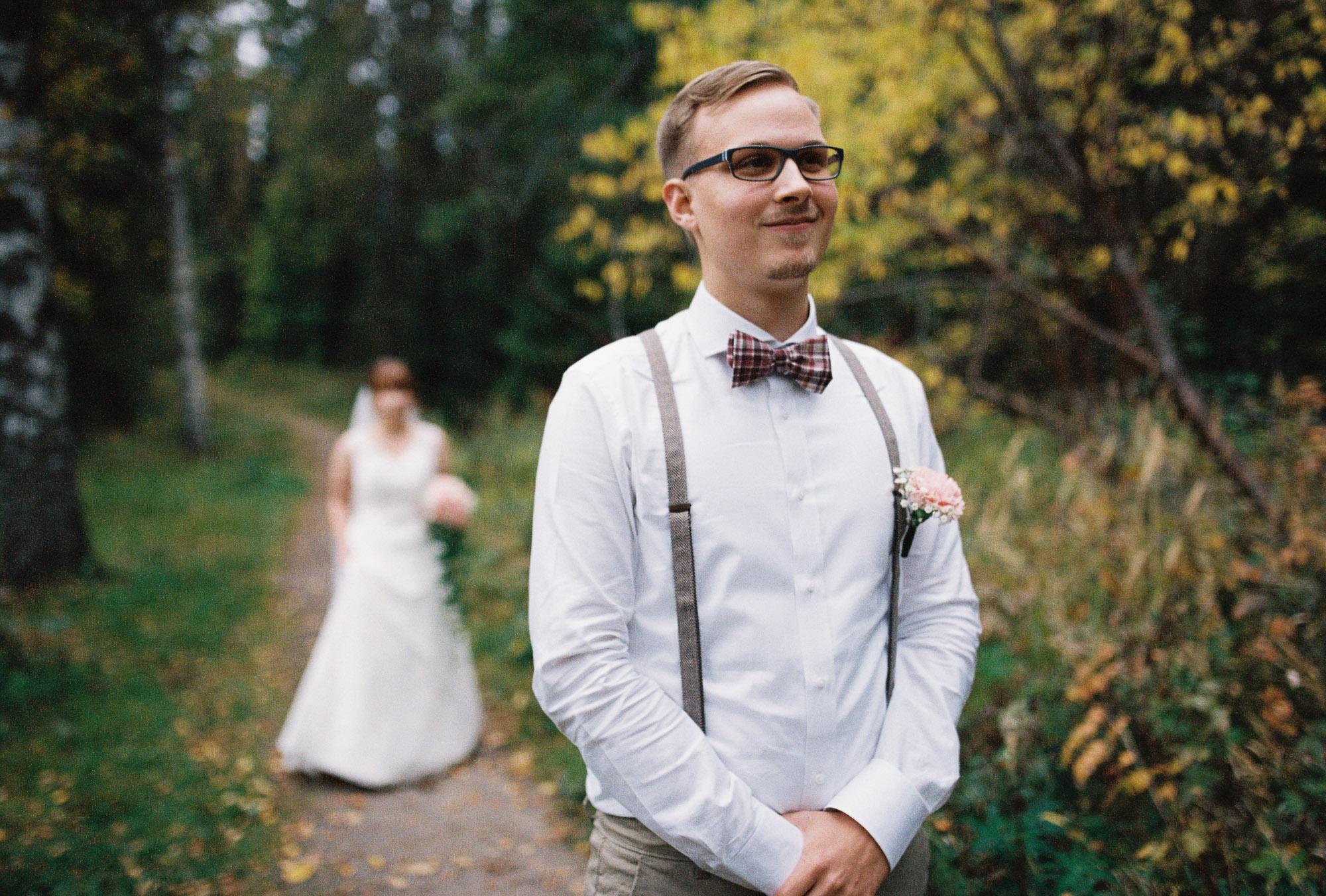 jere-satamo-analog-film-wedding-photographer-finland-062.jpg