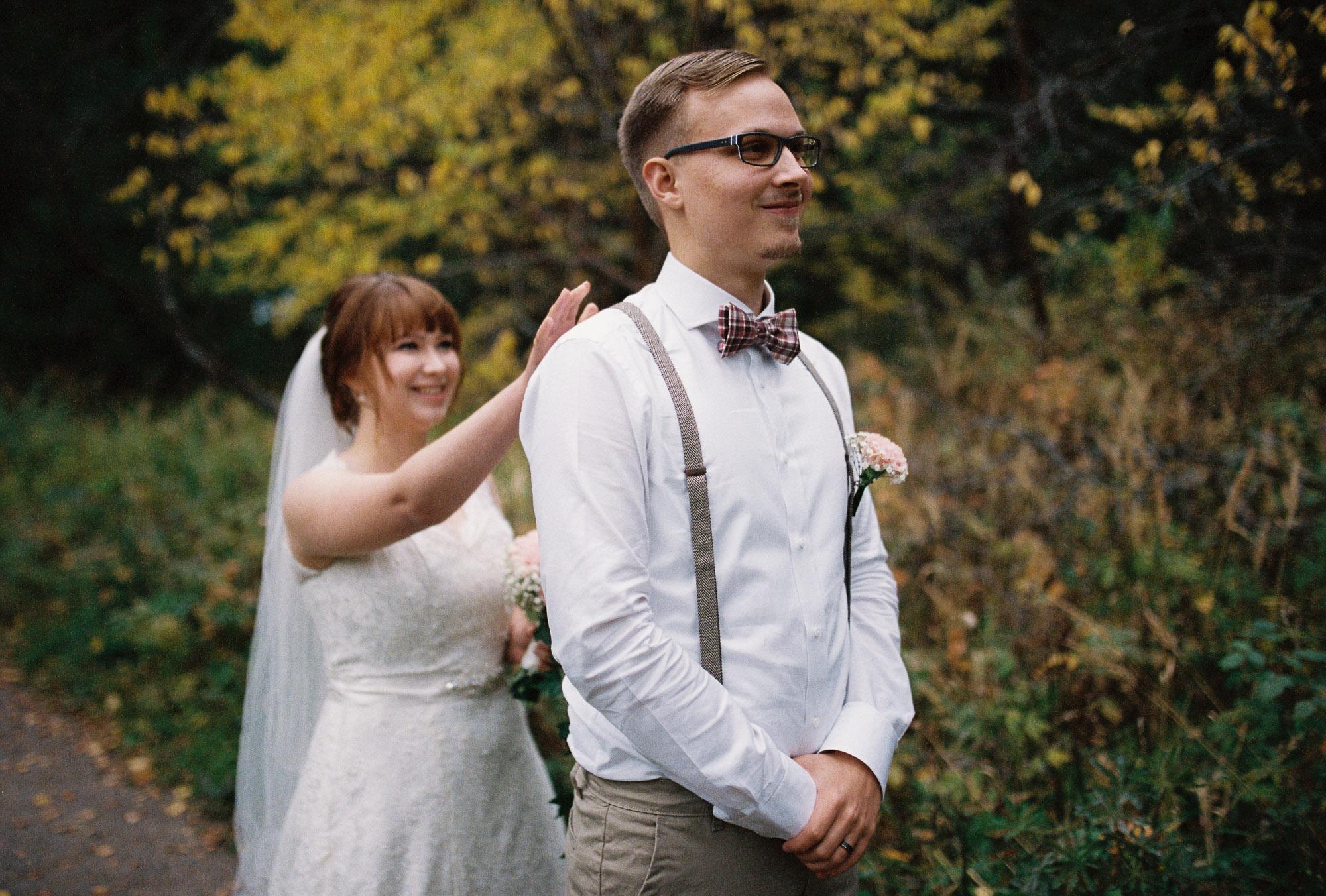 jere-satamo-analog-film-wedding-photographer-finland-066.jpg
