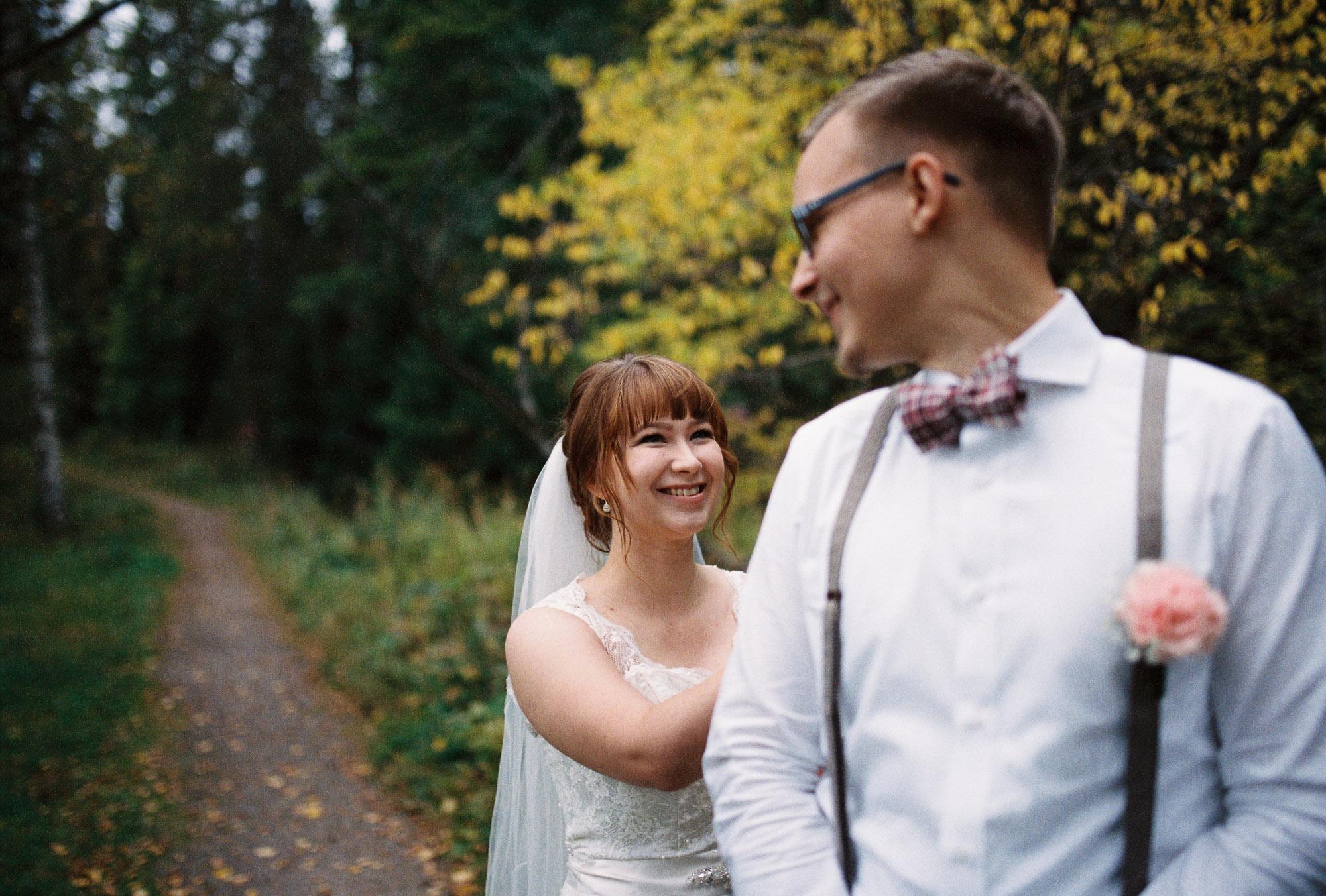 jere-satamo-analog-film-wedding-photographer-finland-068.jpg