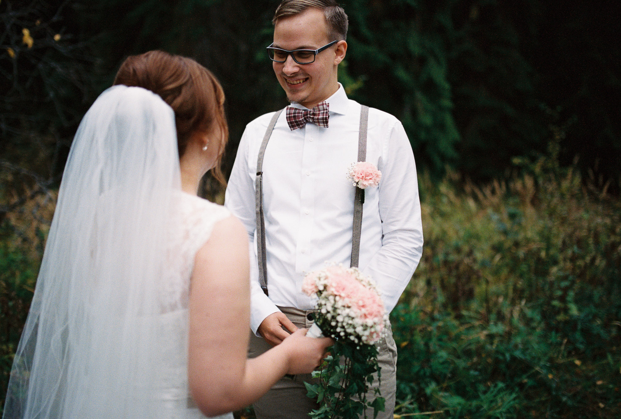 jere-satamo-analog-film-wedding-photographer-finland-072.jpg