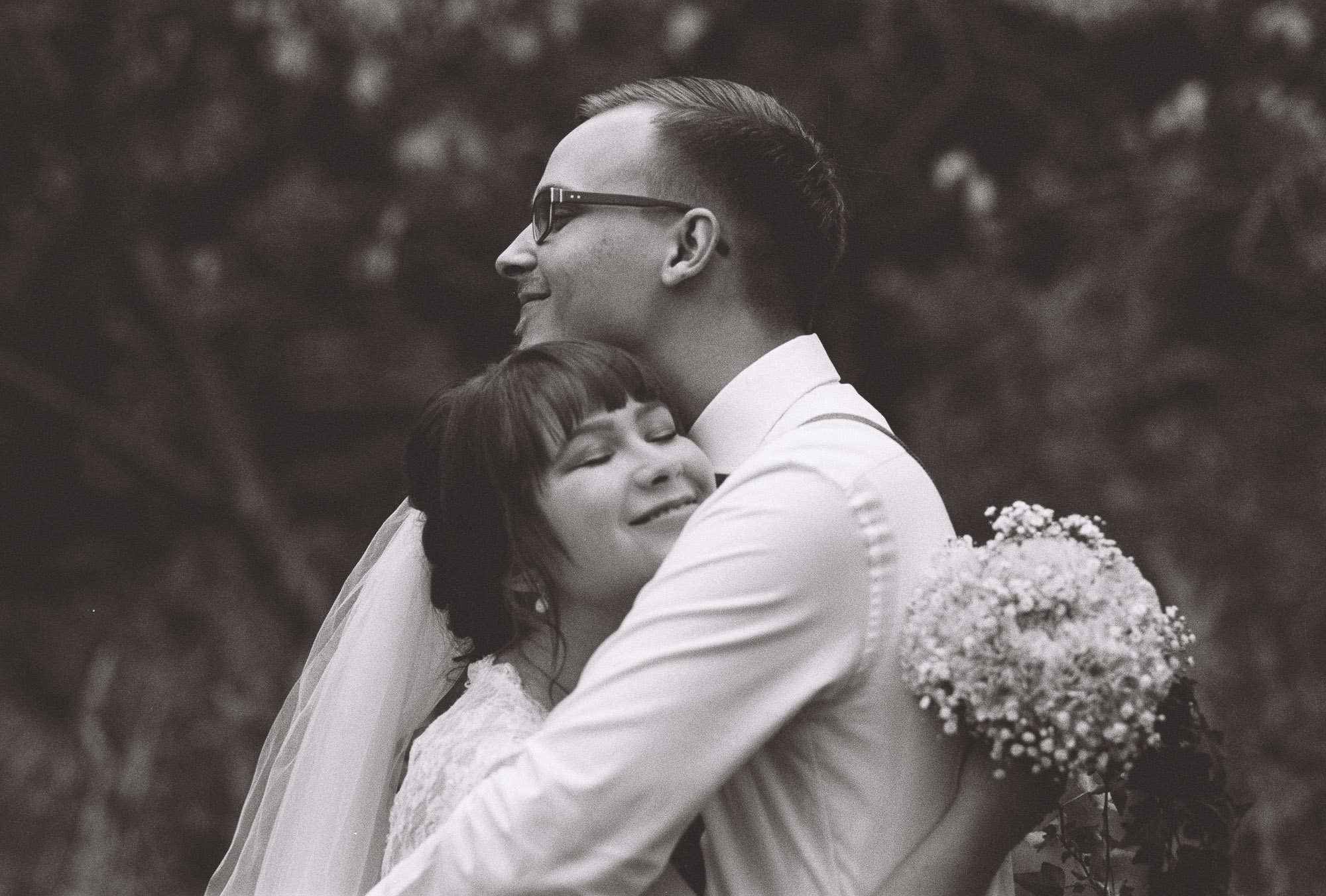 jere-satamo-analog-film-wedding-photographer-finland-081.jpg