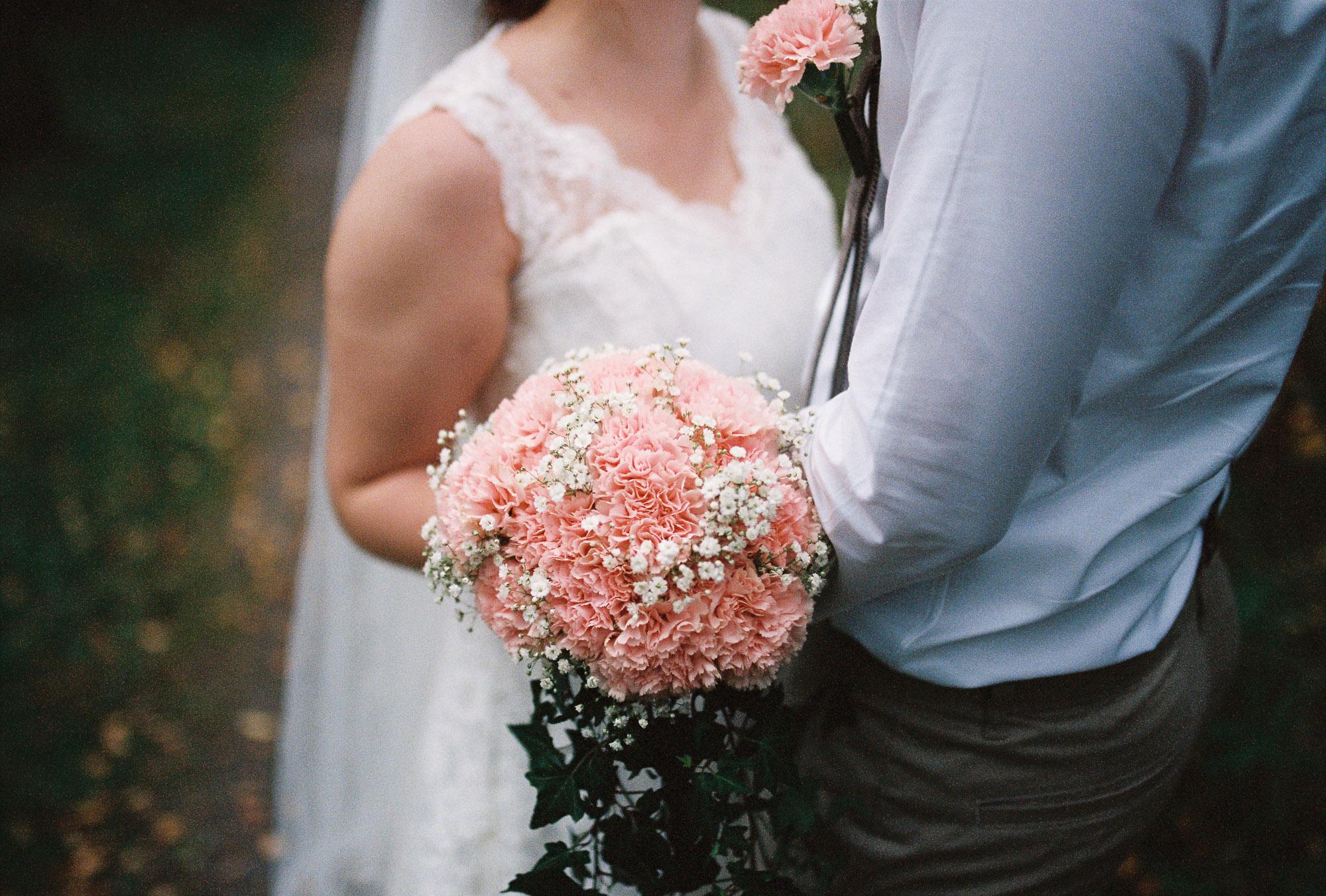 jere-satamo-analog-film-wedding-photographer-finland-079.jpg