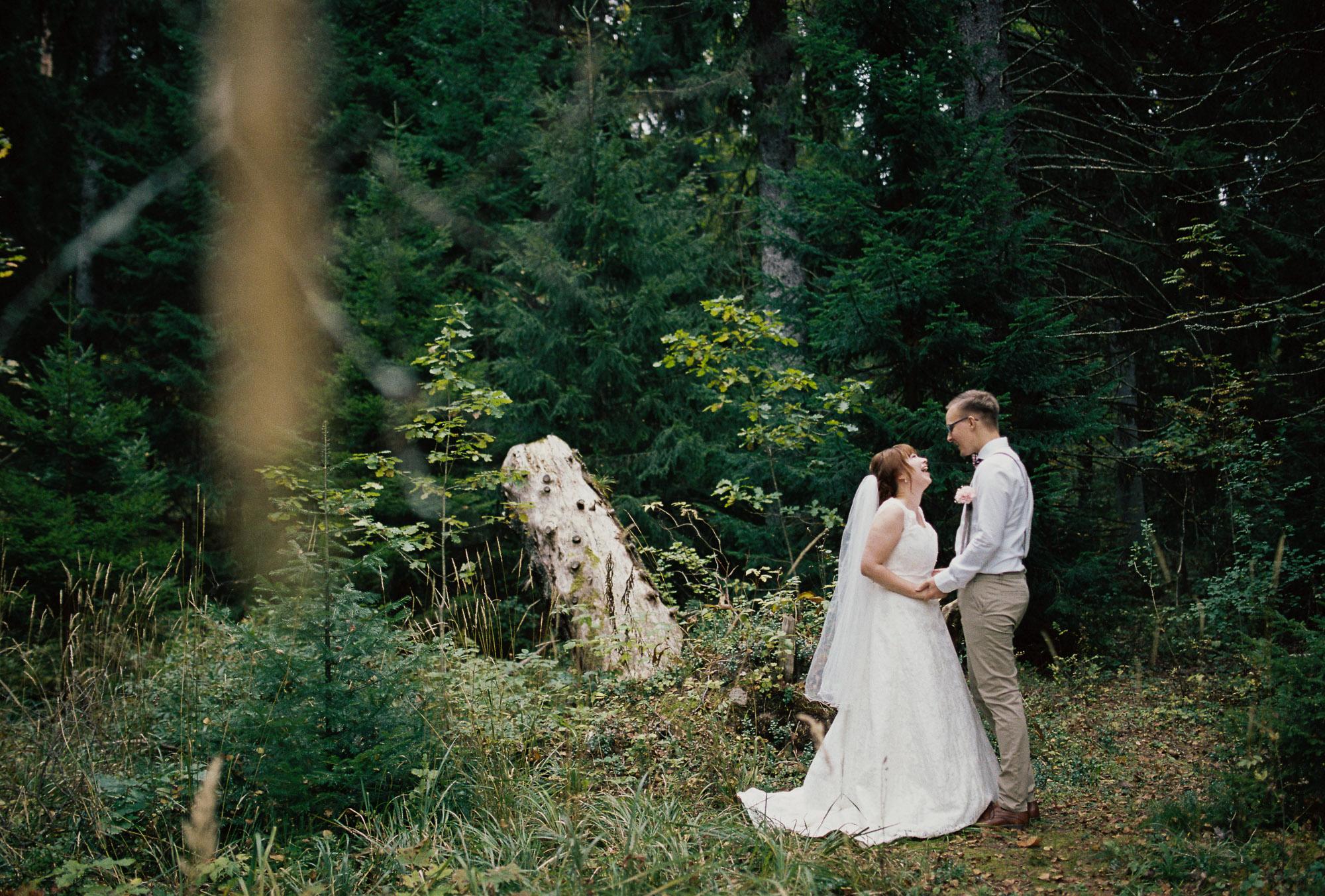 jere-satamo-analog-film-wedding-photographer-finland-083.jpg