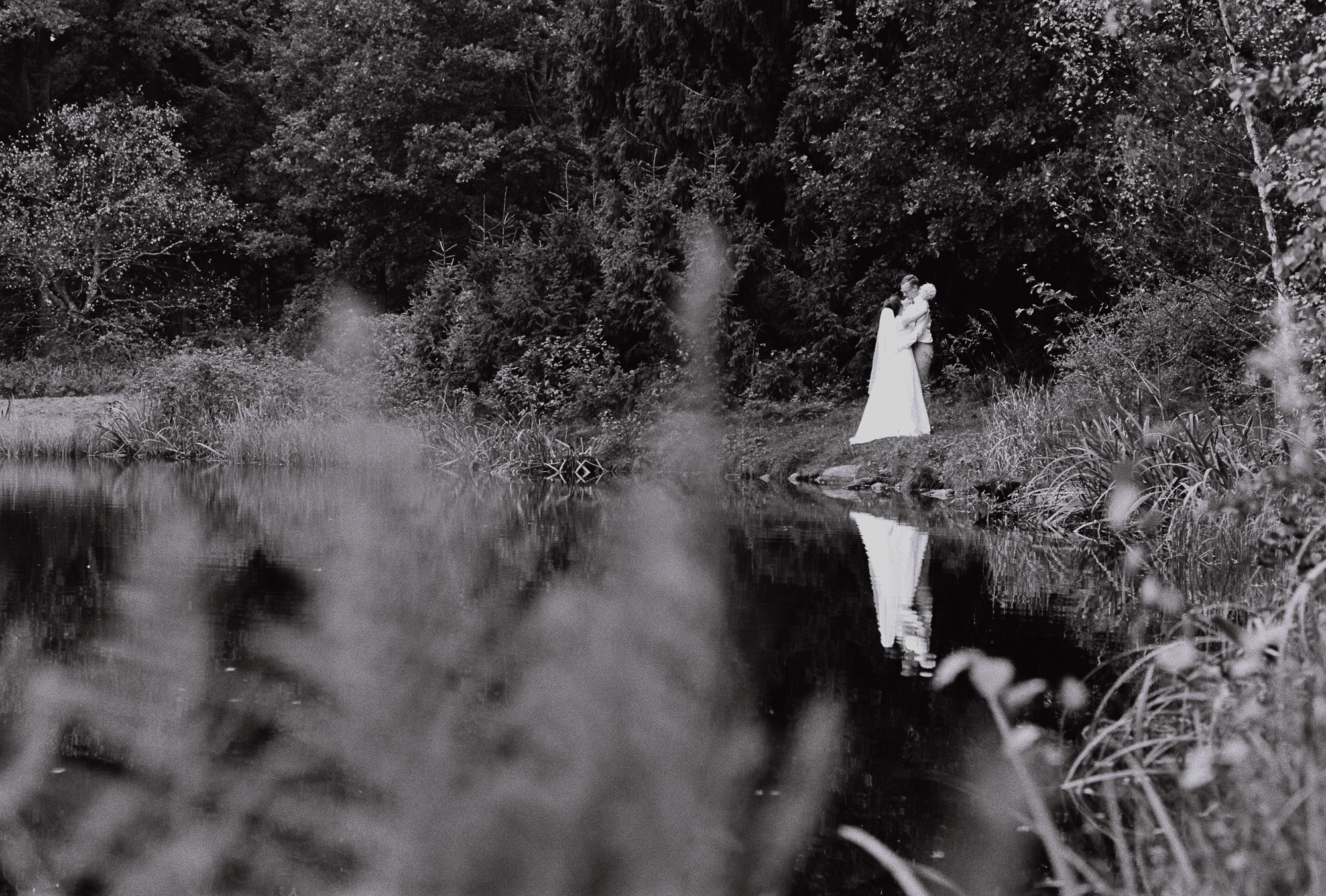 jere-satamo-analog-film-wedding-photographer-finland-101.jpg
