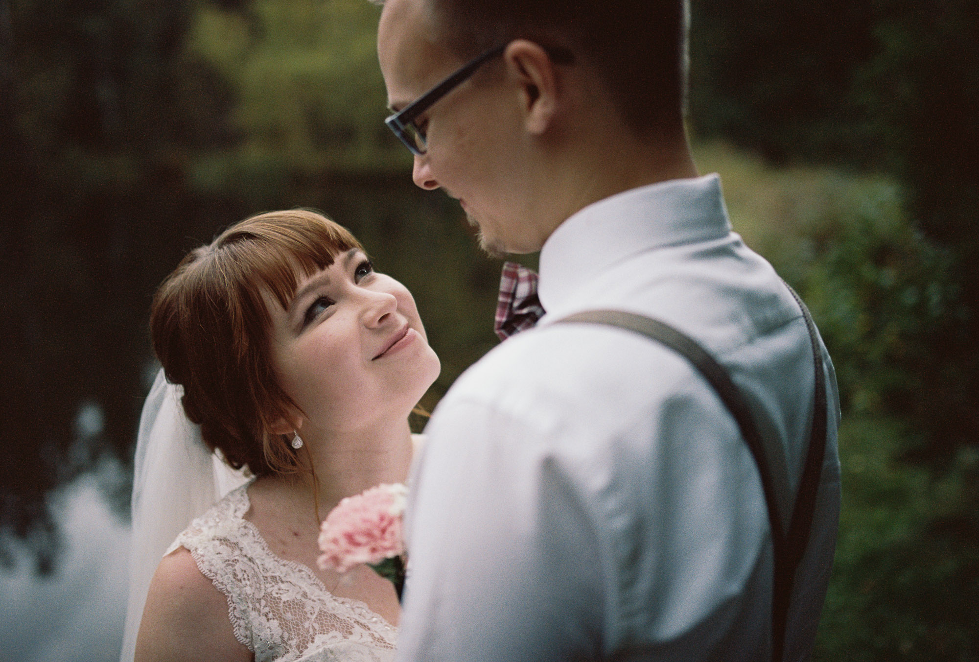 jere-satamo-analog-film-wedding-photographer-finland-104.jpg
