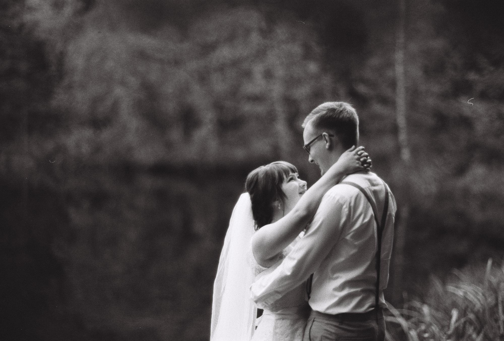 jere-satamo-analog-film-wedding-photographer-finland-107.jpg