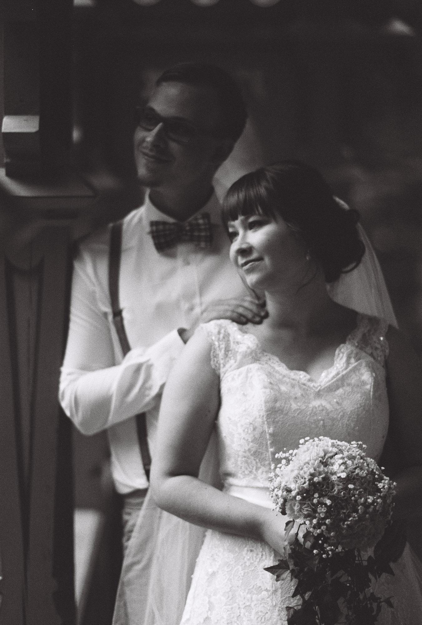 jere-satamo-analog-film-wedding-photographer-finland-111.jpg