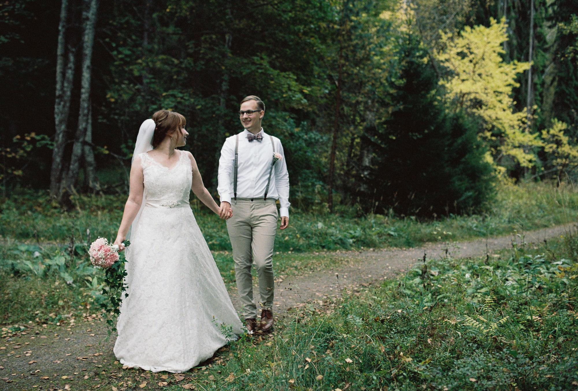 jere-satamo-analog-film-wedding-photographer-finland-109.jpg