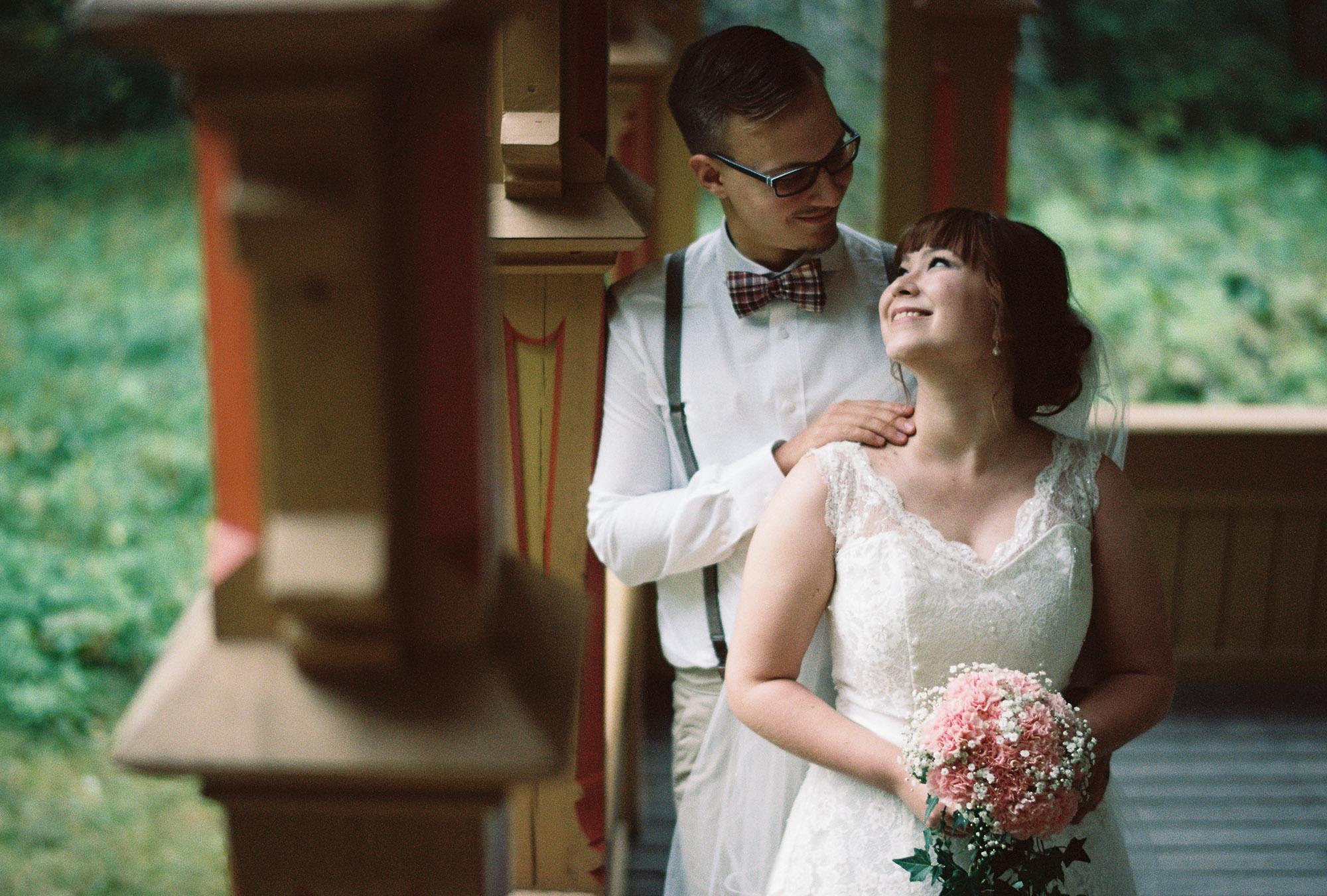 jere-satamo-analog-film-wedding-photographer-finland-115.jpg