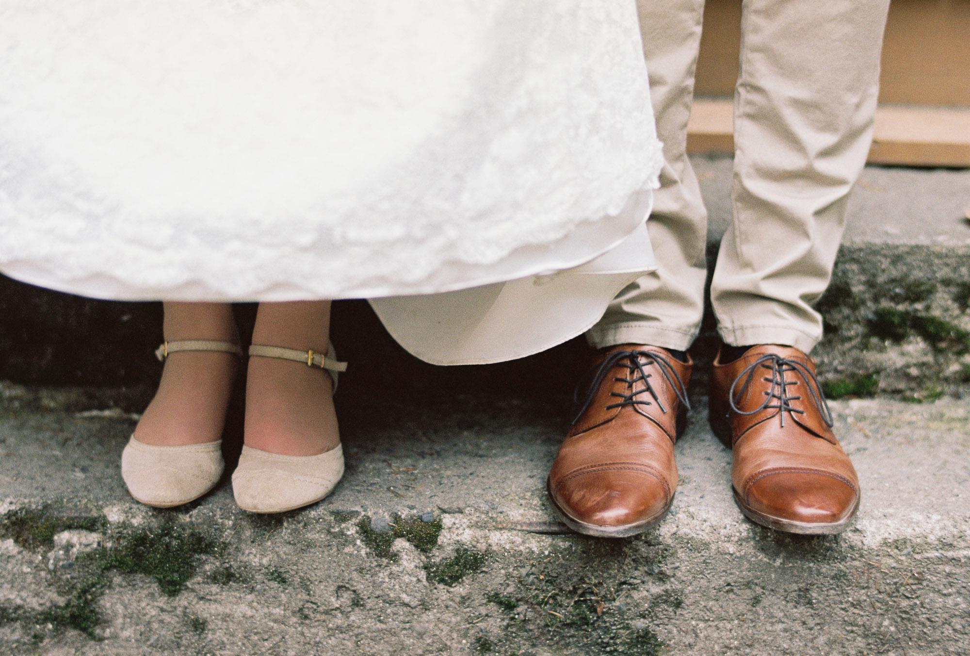 jere-satamo-analog-film-wedding-photographer-finland-120.jpg