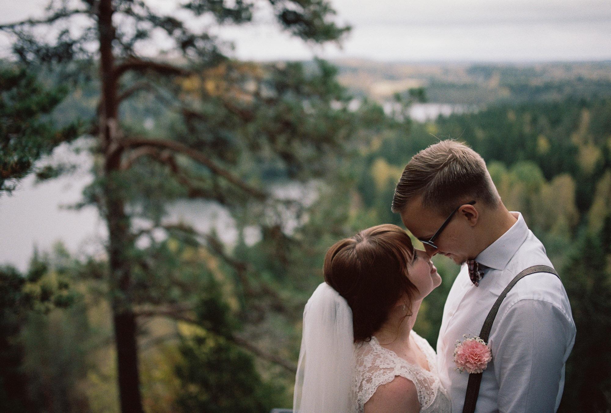 jere-satamo-analog-film-wedding-photographer-finland-126.jpg