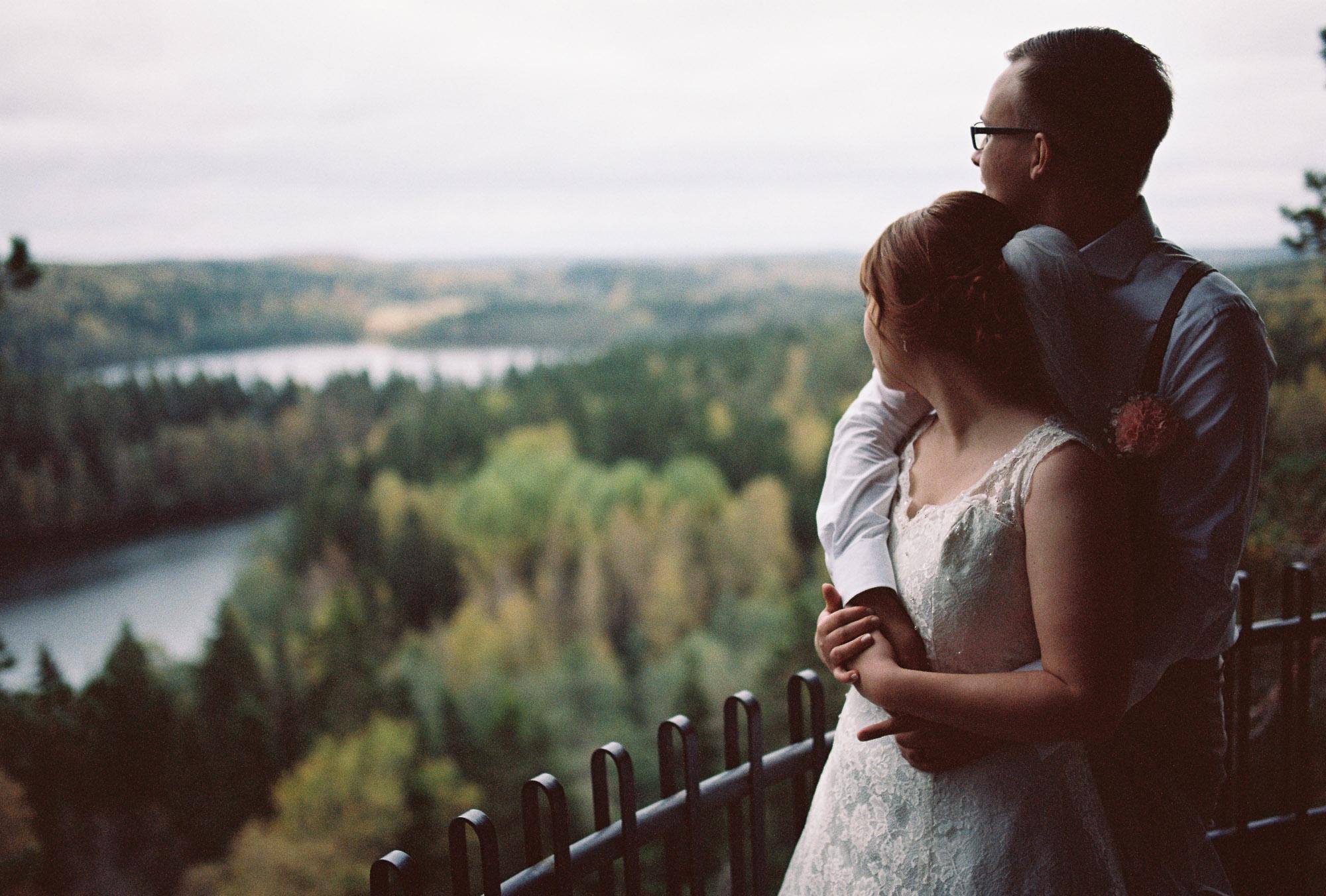 jere-satamo-analog-film-wedding-photographer-finland-132.jpg