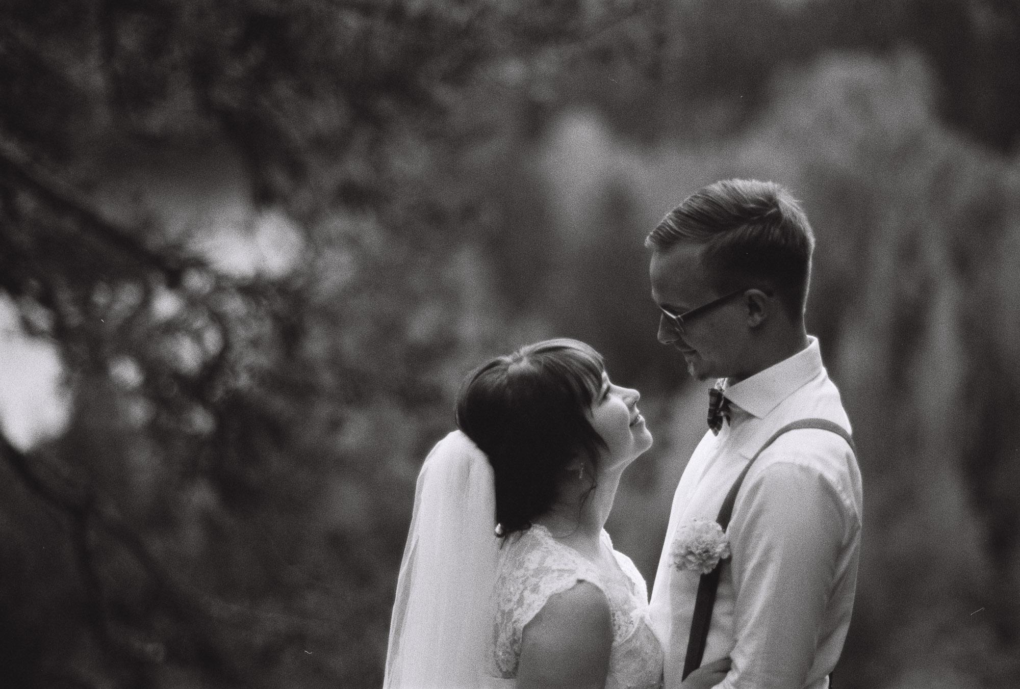 jere-satamo-analog-film-wedding-photographer-finland-129.jpg