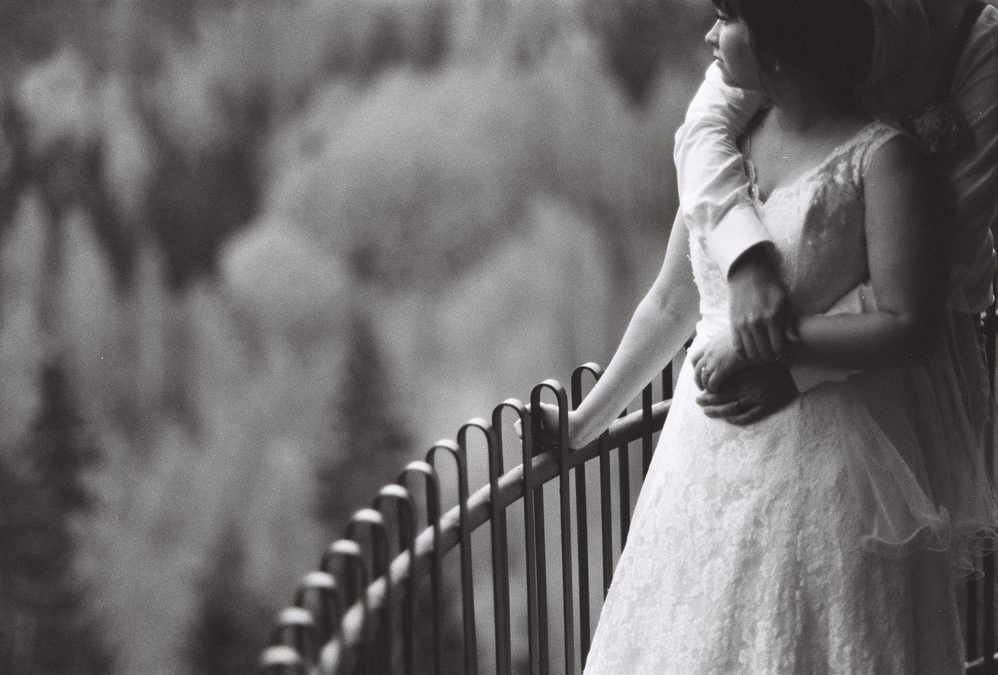 jere-satamo-analog-film-wedding-photographer-finland-134.jpg