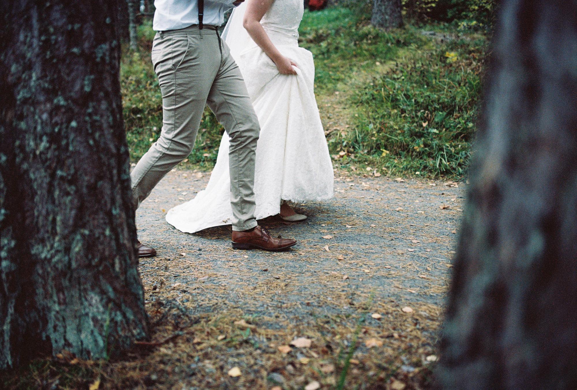 jere-satamo-analog-film-wedding-photographer-finland-136.jpg
