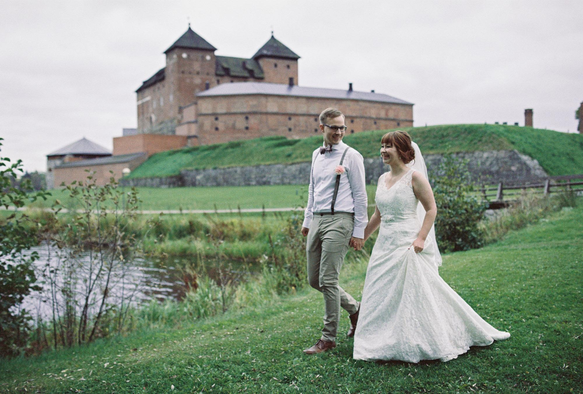 jere-satamo-analog-film-wedding-photographer-finland-146.jpg