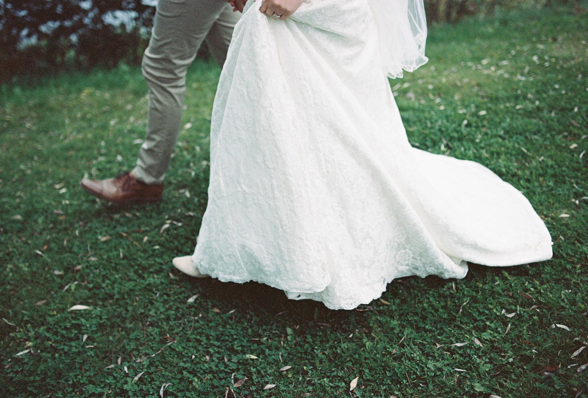 jere-satamo-analog-film-wedding-photographer-finland-148.jpg