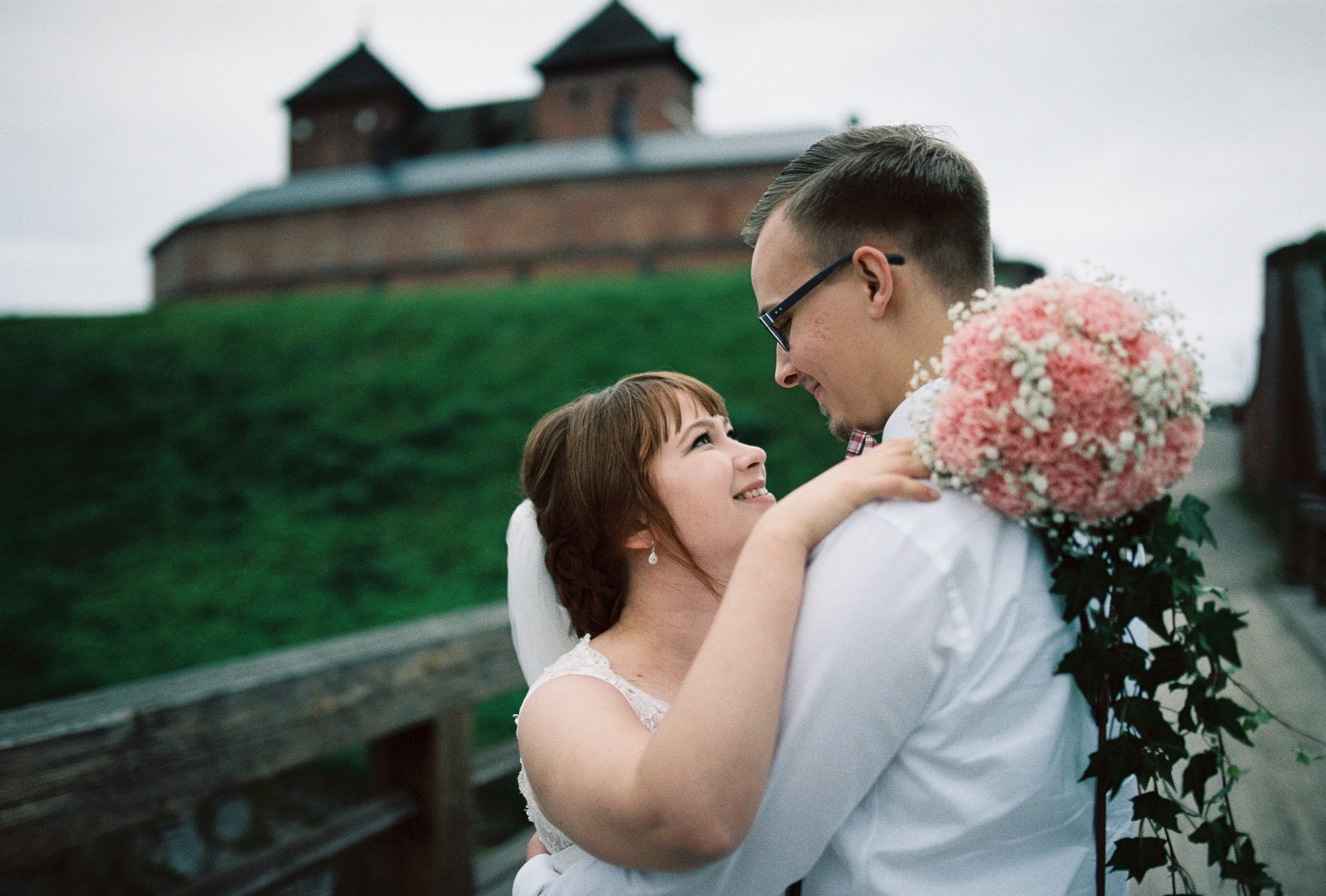 jere-satamo-analog-film-wedding-photographer-finland-160.jpg